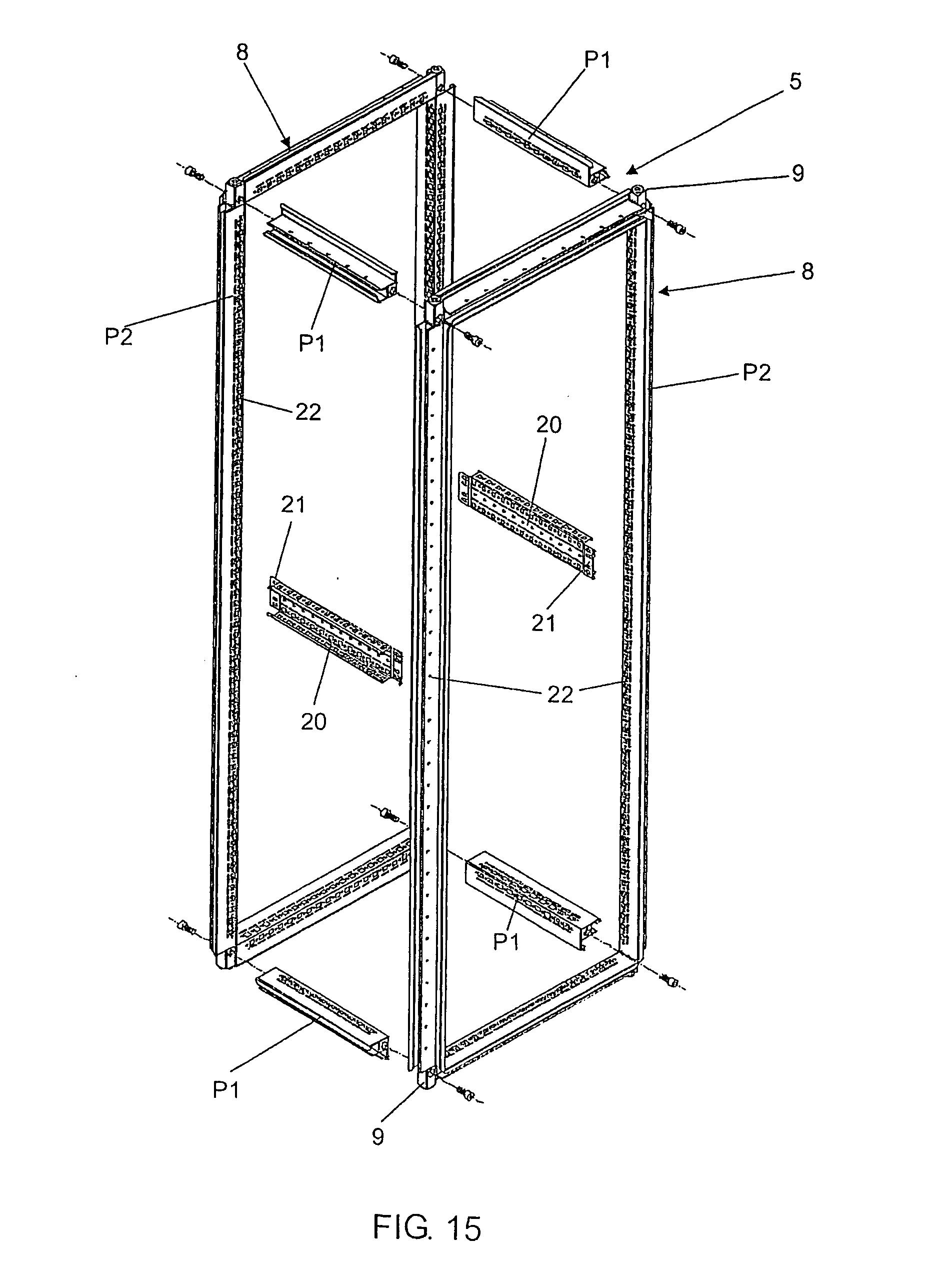 Electrical Junction Box Enclosures