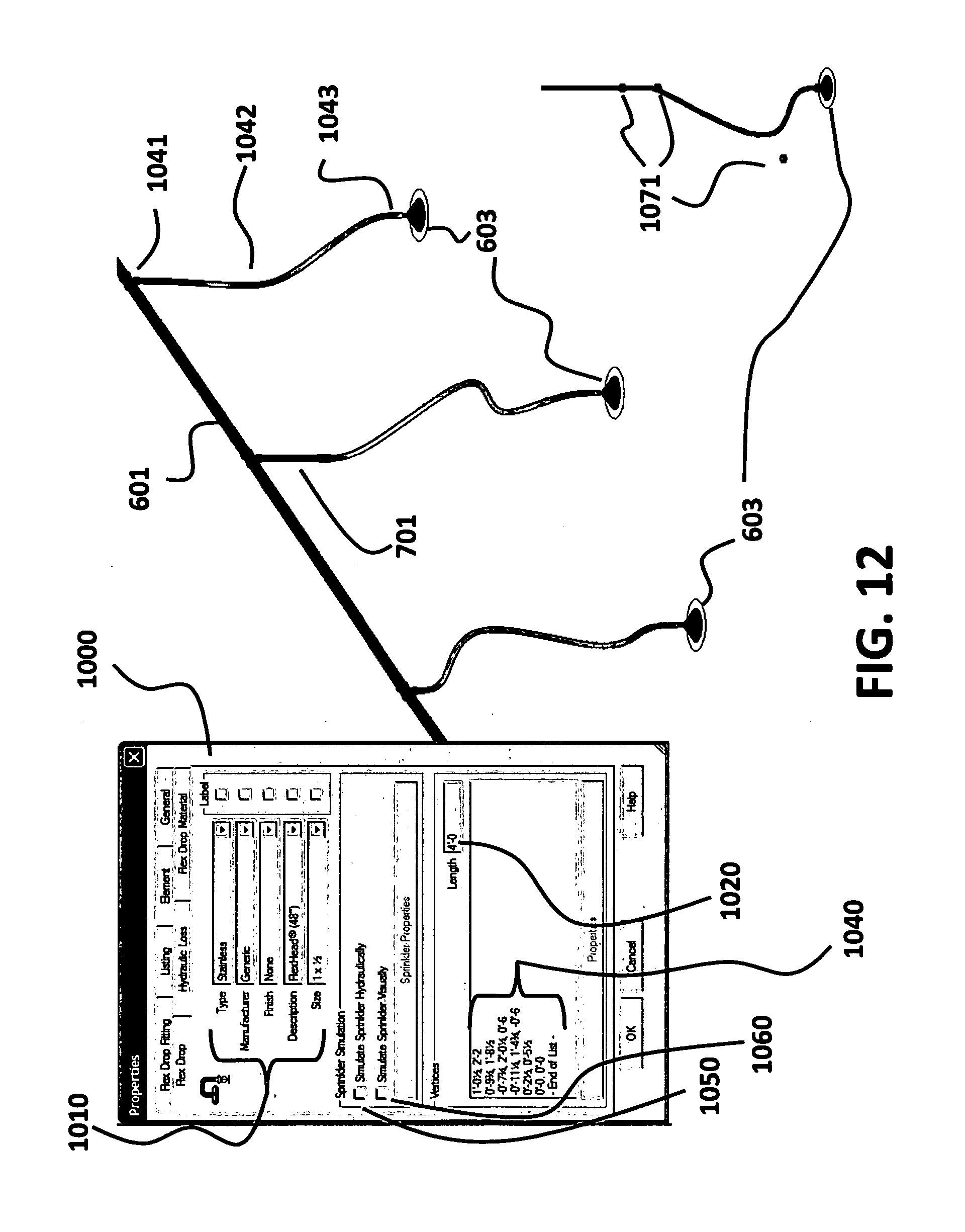 Piping Cad Drawing   Wiring Diagram Database