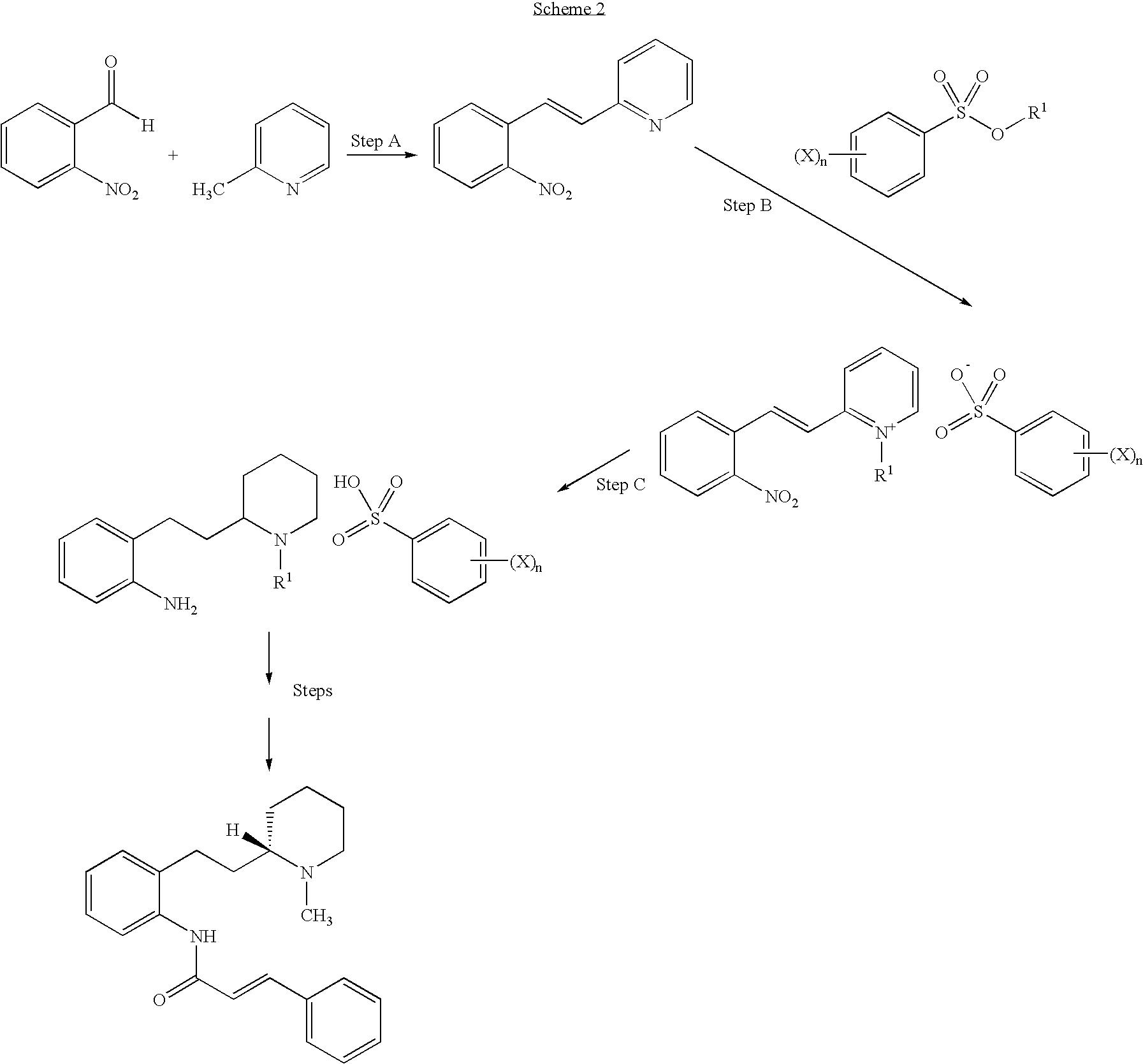 Figure US20080300410A1-20081204-C00007