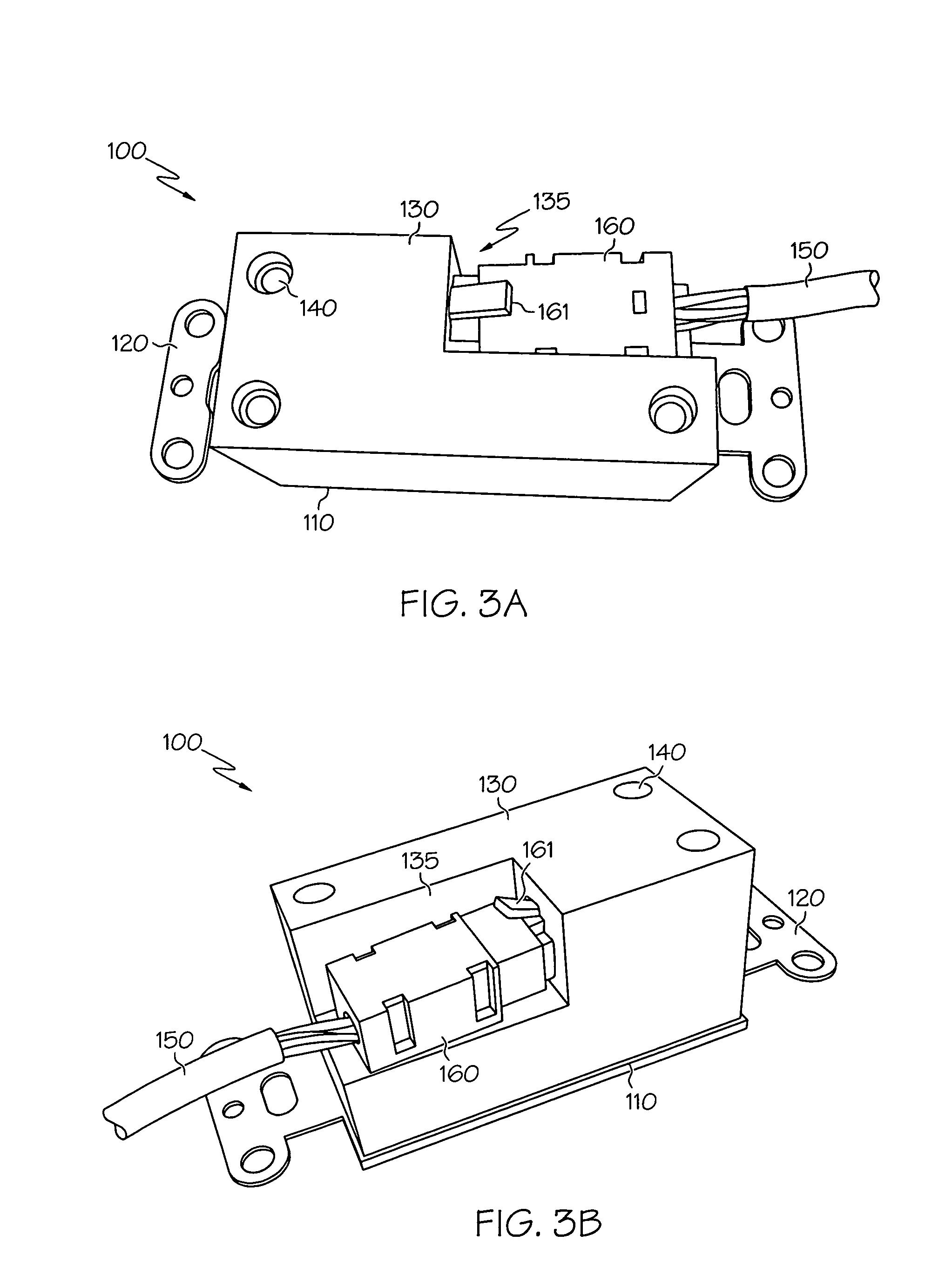Ez go golf cart black wiring diagram and fuse box dodge fuel pump connector at delphi