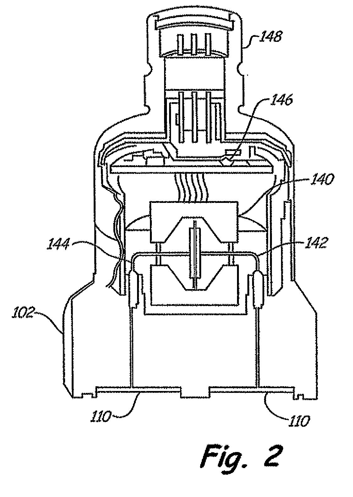 Perfect cole hersee 24059 wiring diagram festooning simple wiring