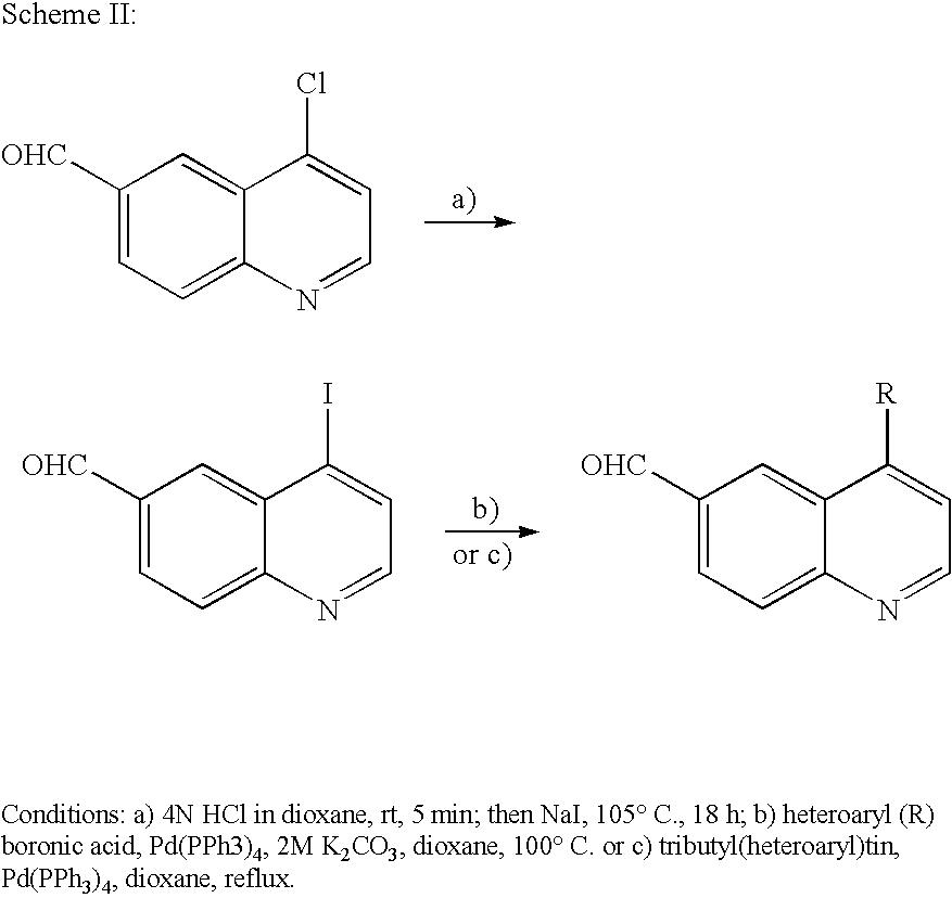 Figure US20090306074A1-20091210-C00010