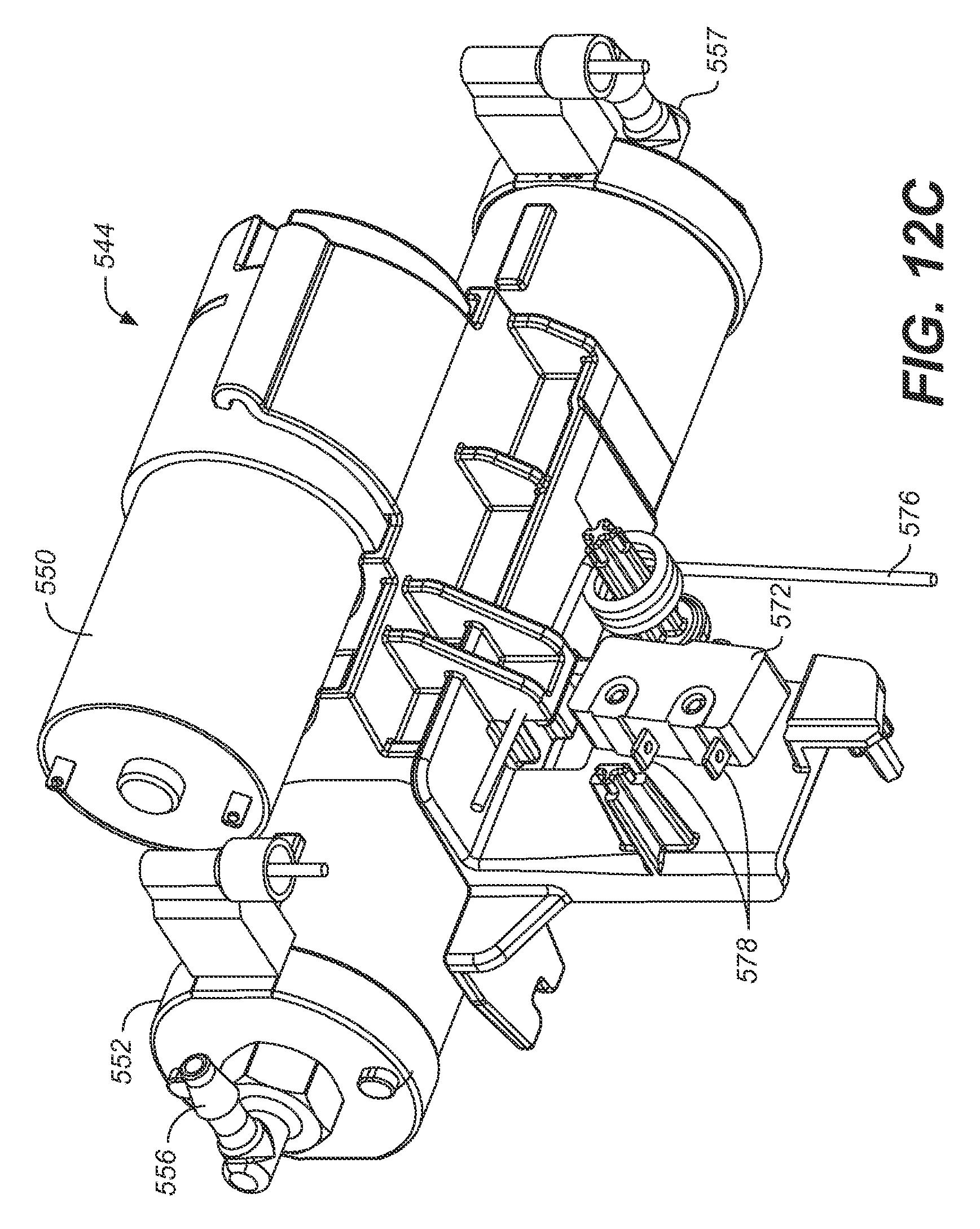 Cool 1994 honda fourtrax 300 wiring diagram images wiring diagram