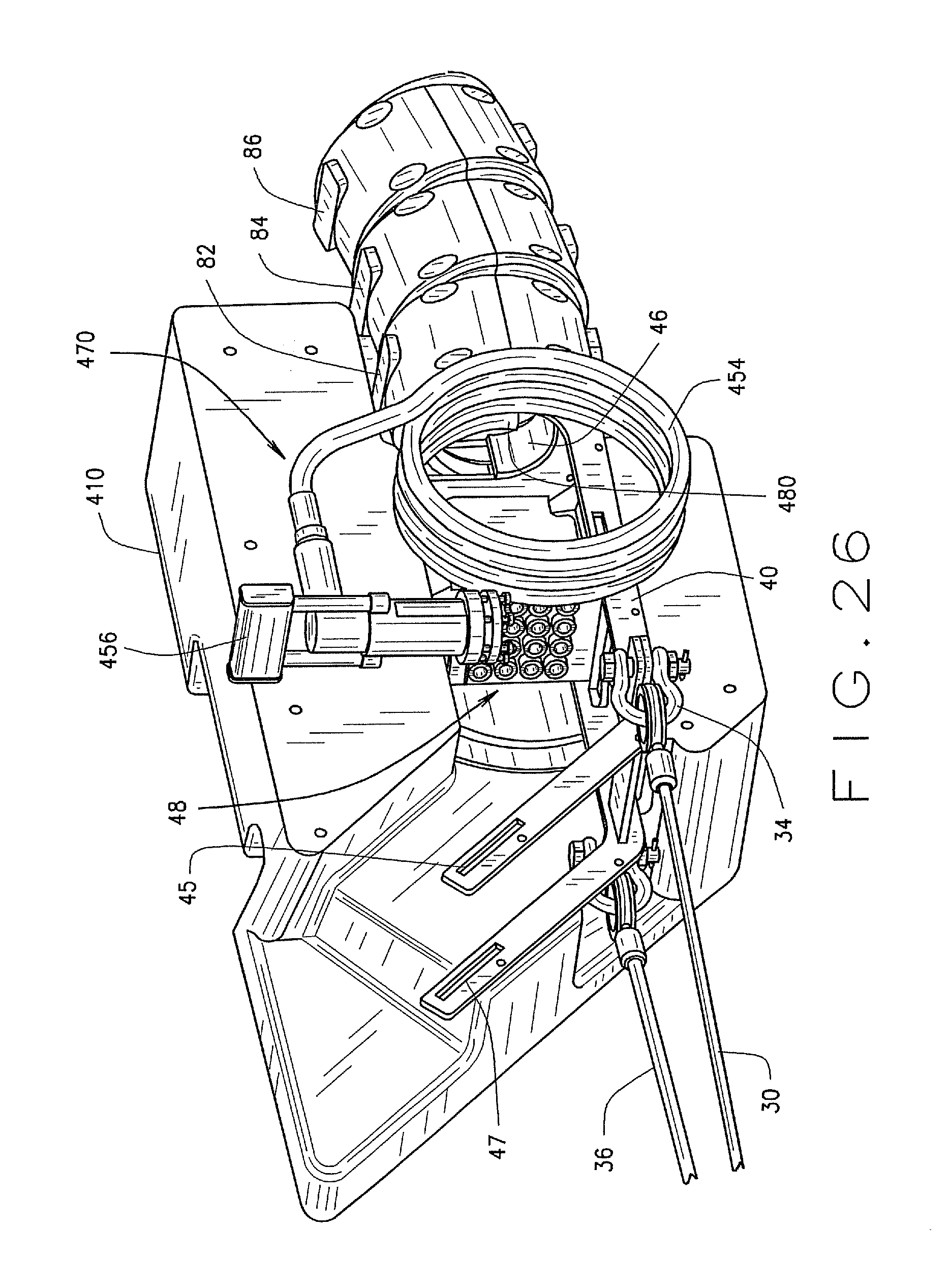 Wrg Suzuki Aerio Engine Diagram