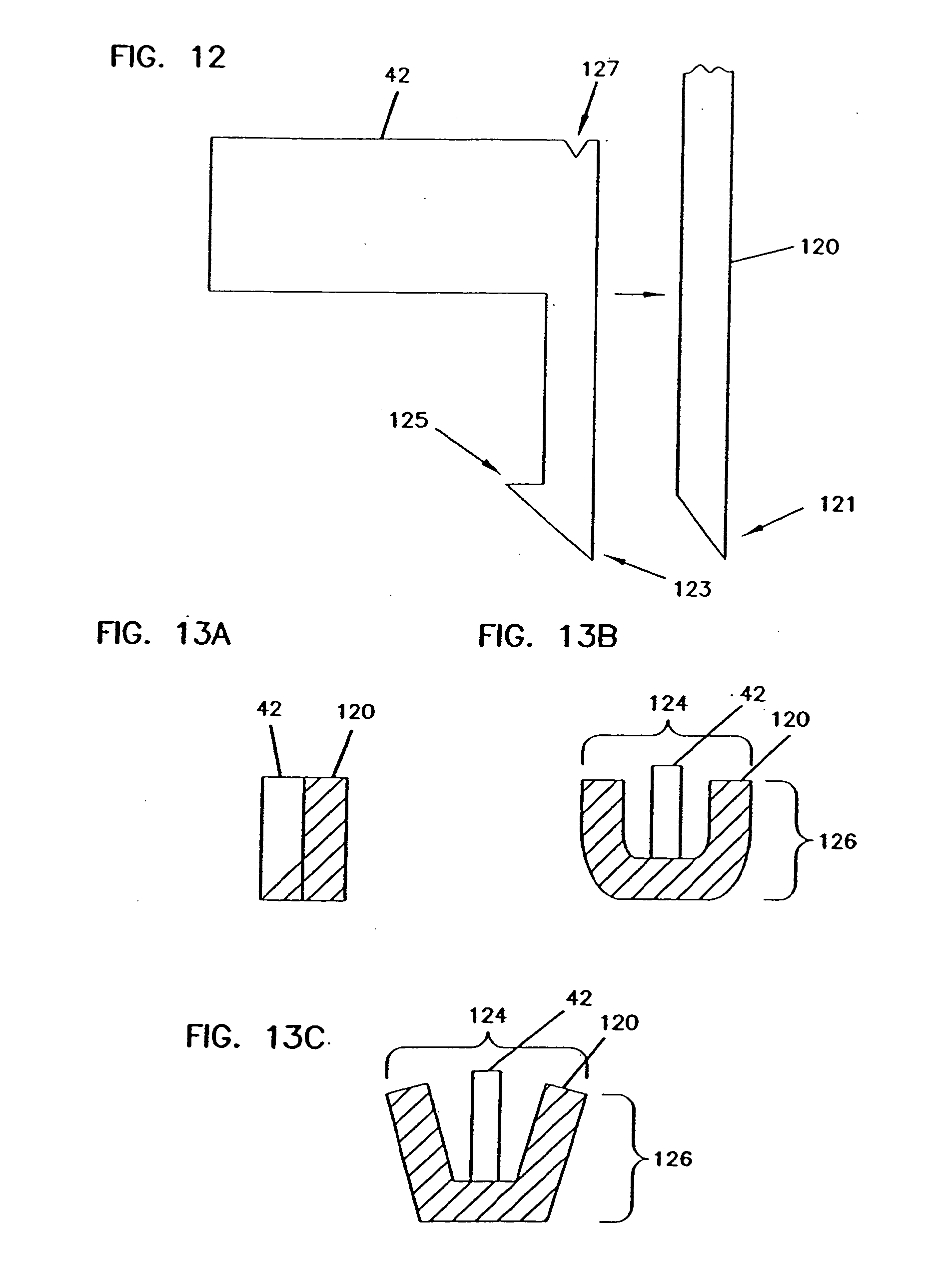 Us20100100078a1 analyte monitoring device and methods of use patents