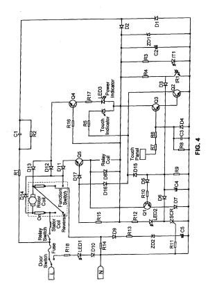 Fellowes Paper Shredder Wiring Diagram  Wiring Diagram