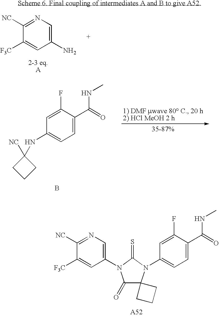 Figure US20100190991A1-20100729-C00123