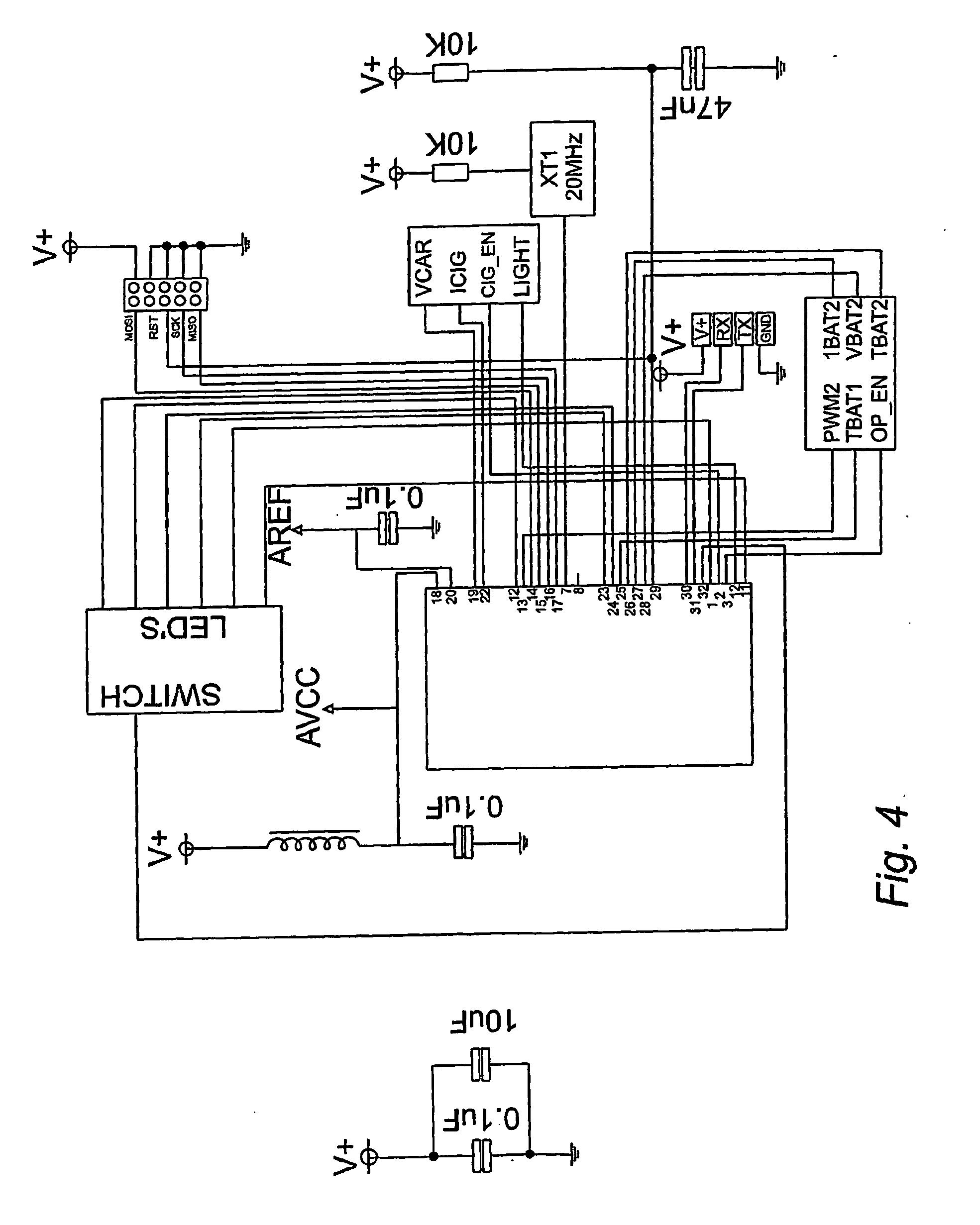 Resistor Wiring Diagram Legend Diagrams Modbus Golf Cart 31 Images End Line 485 Terminating Location