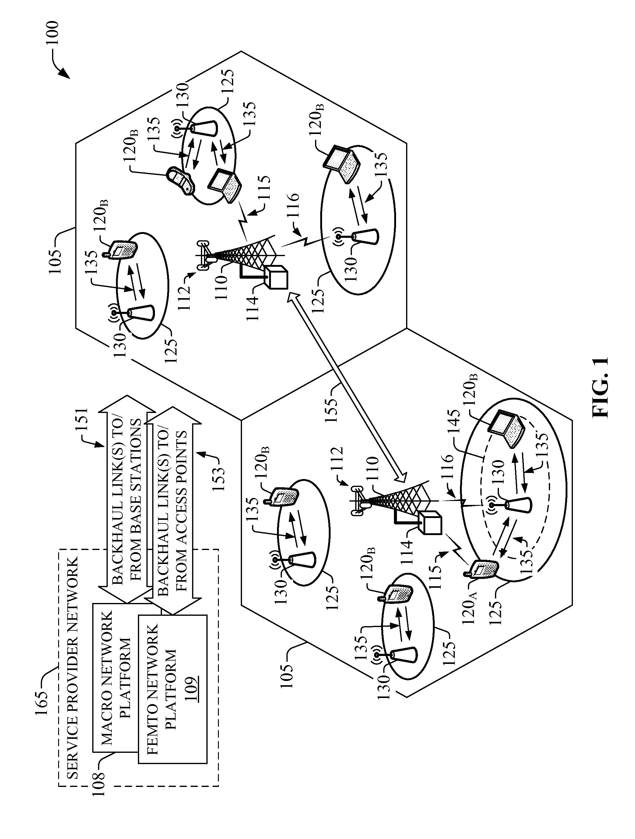 Amc amx fuse box 1991 alfa romeo spider wiring diagram at freeautoresponder co