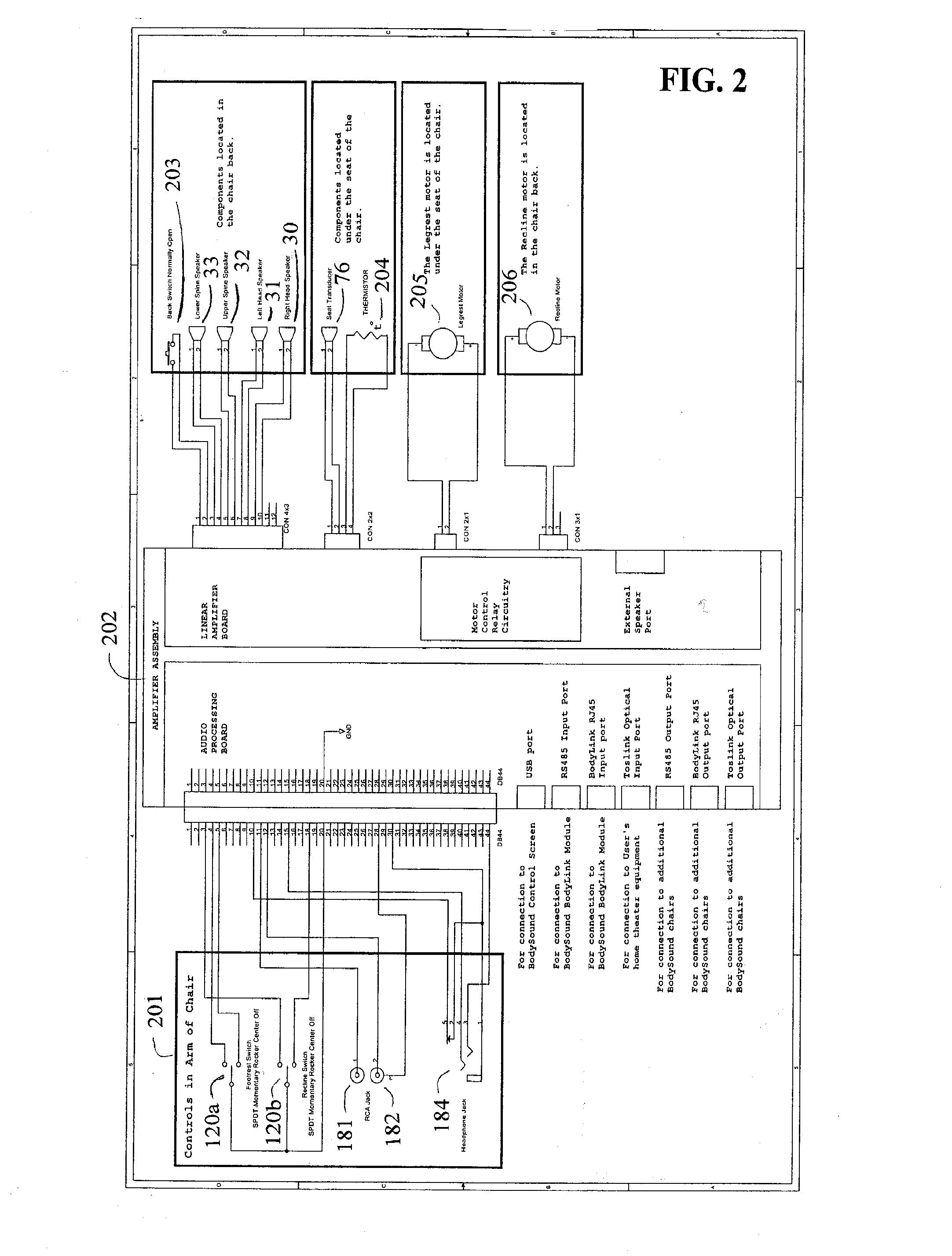 Wrg Lexus Sc430 Fuse Box Diagram