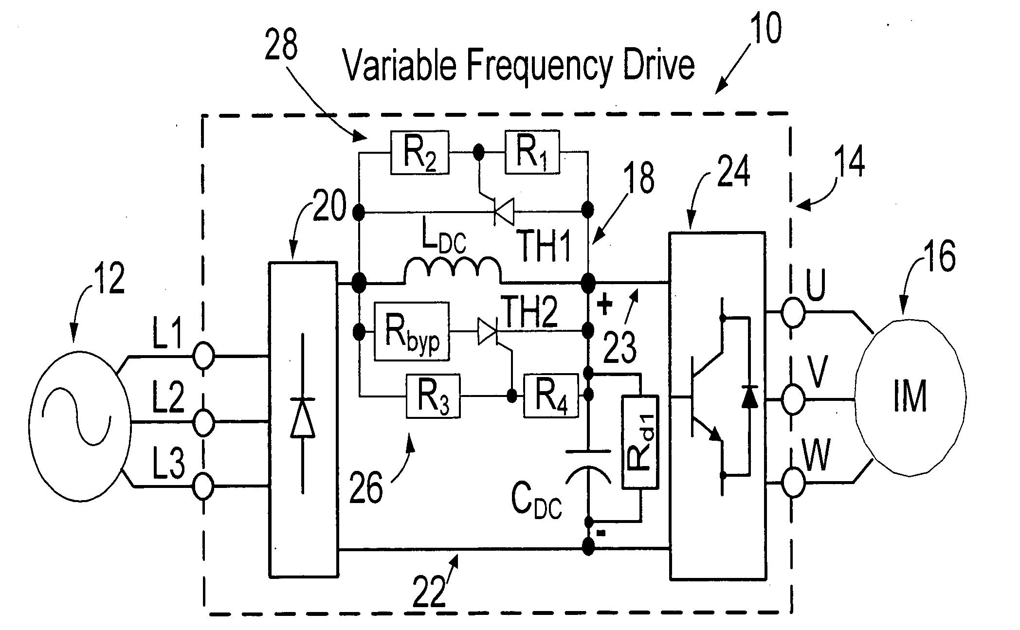 Transformerless Inverter Dc To Ac Schematic | Wiring Diagram Database