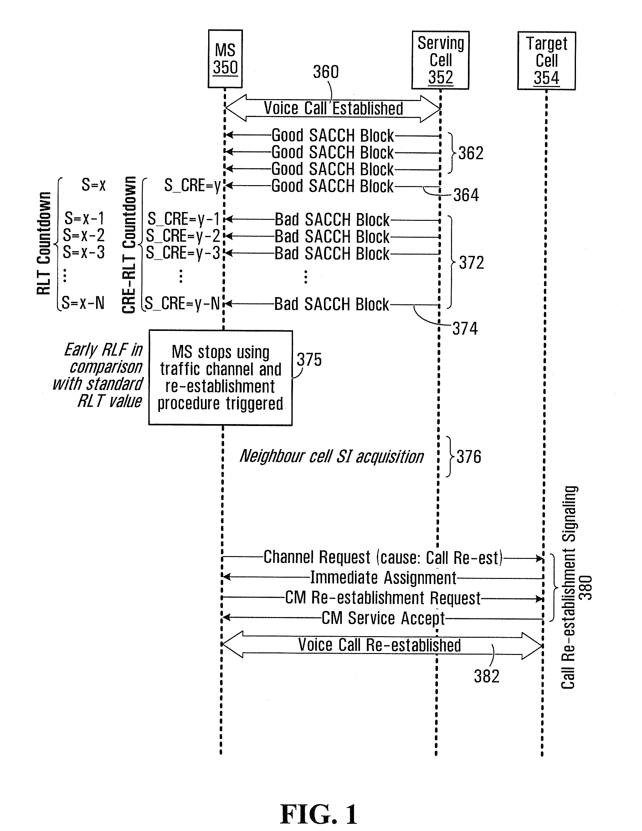 US20110053586A1 20110303 D00001?resize\=840%2C1088 valcom v 1030c wiring diagram on valcom images free download valcom paging horn wiring diagram at cos-gaming.co