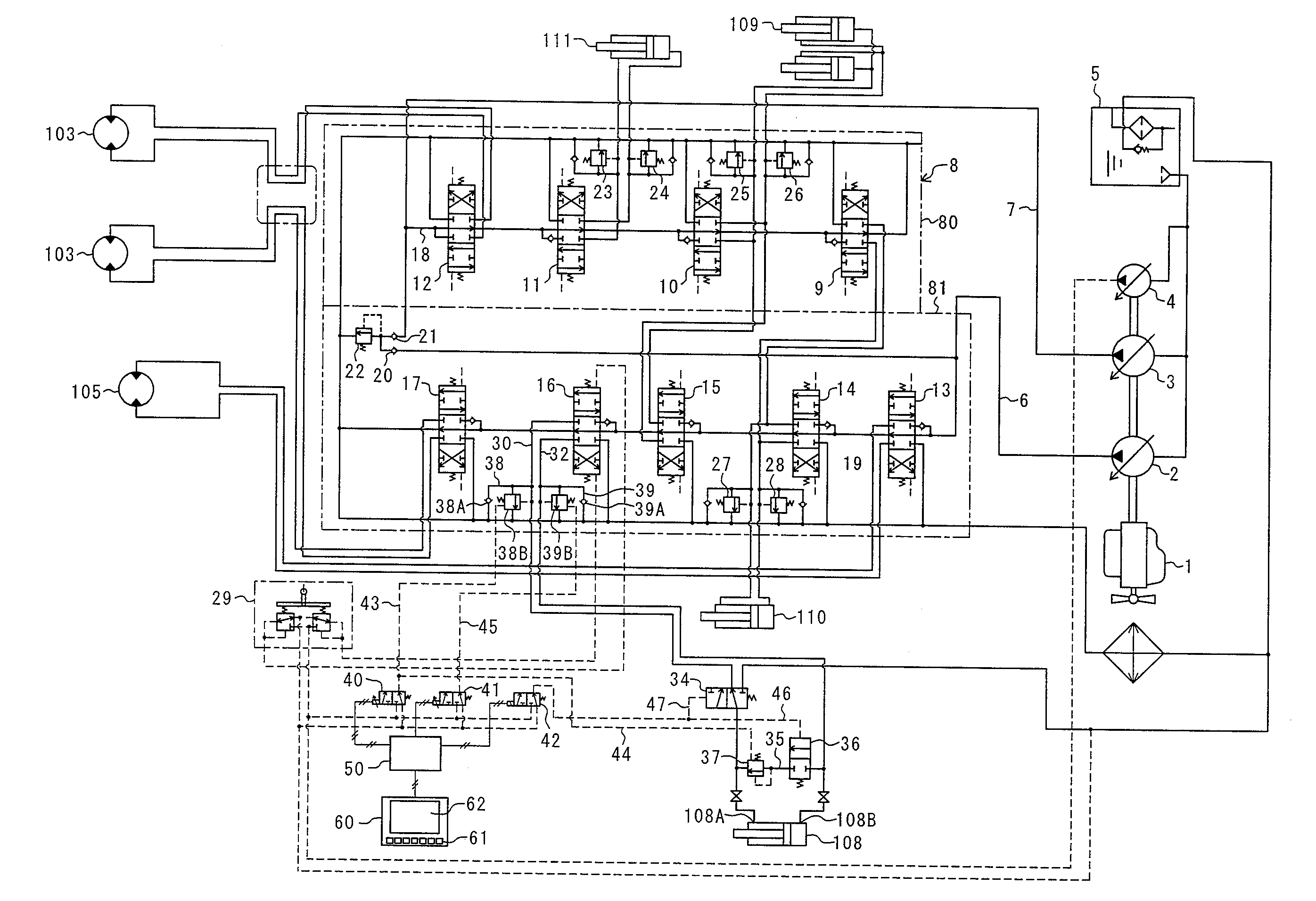 Control Wiring Diagrams Images Auto Fuse Box Diagram