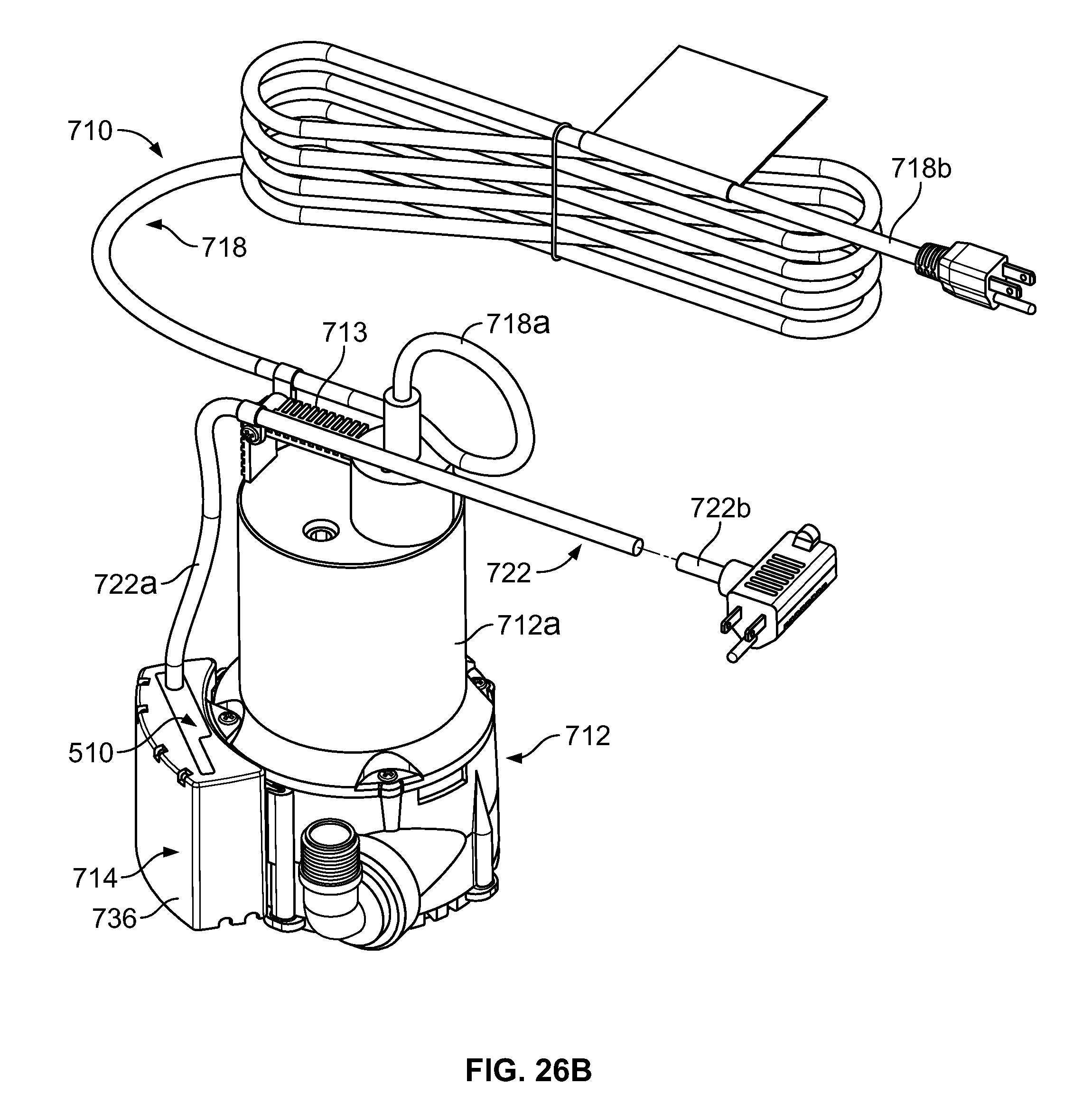 2 Wire Well Pump Wiring Diagram