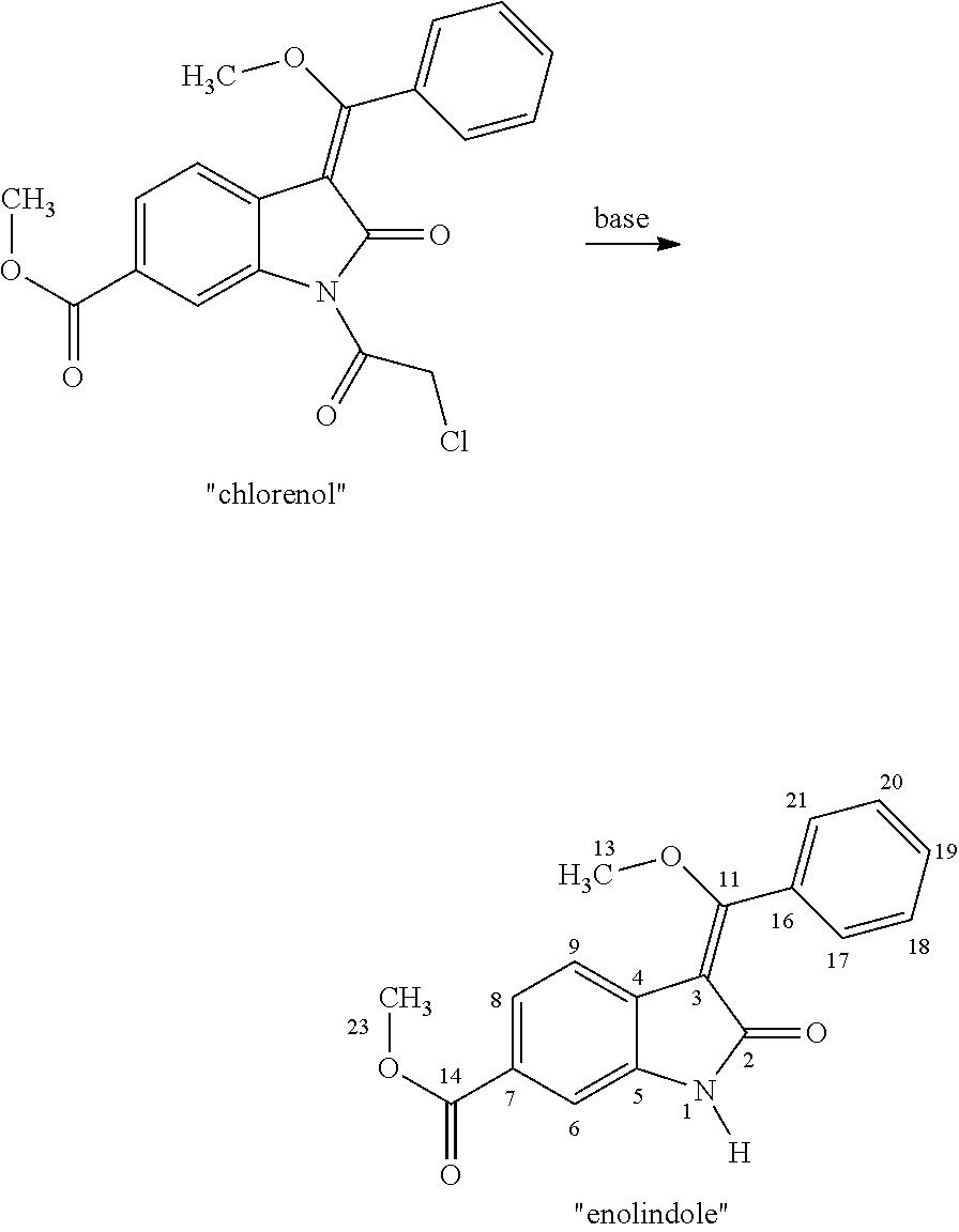 Figure US20110201812A1-20110818-C00033