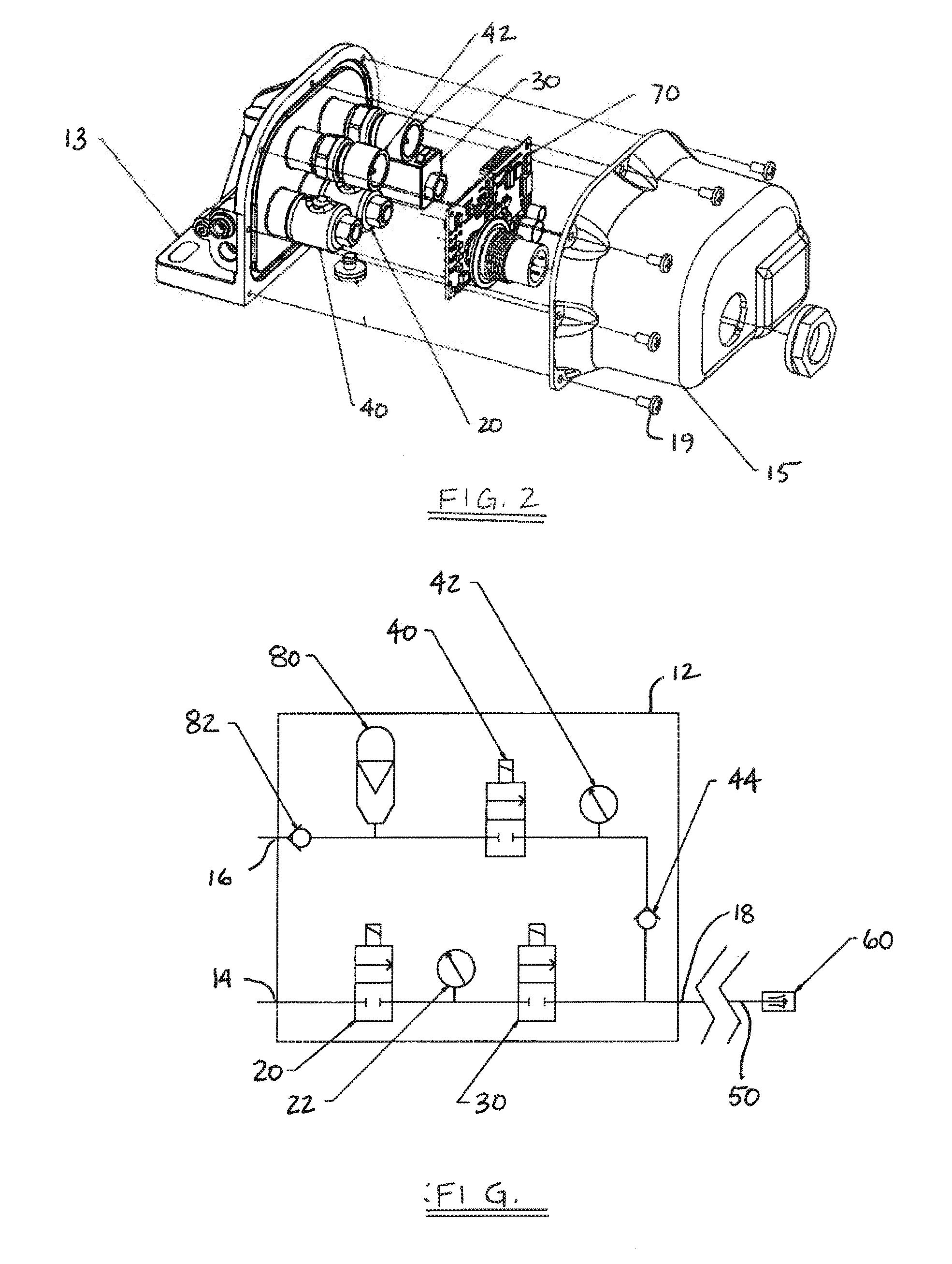 B18b1 Wiring Diagram