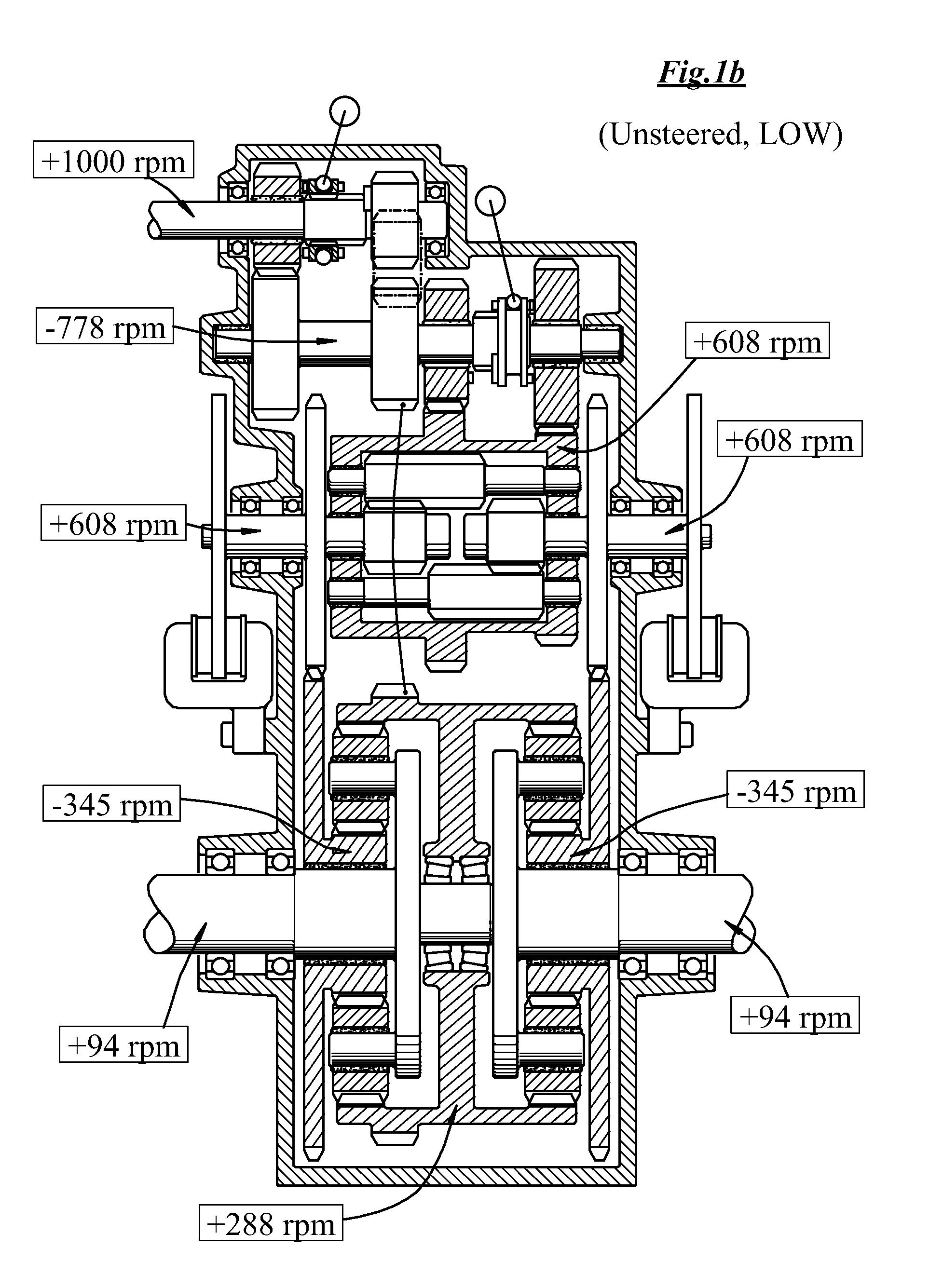 Nv4500 Parts Diagram - Wiring Diagrams List