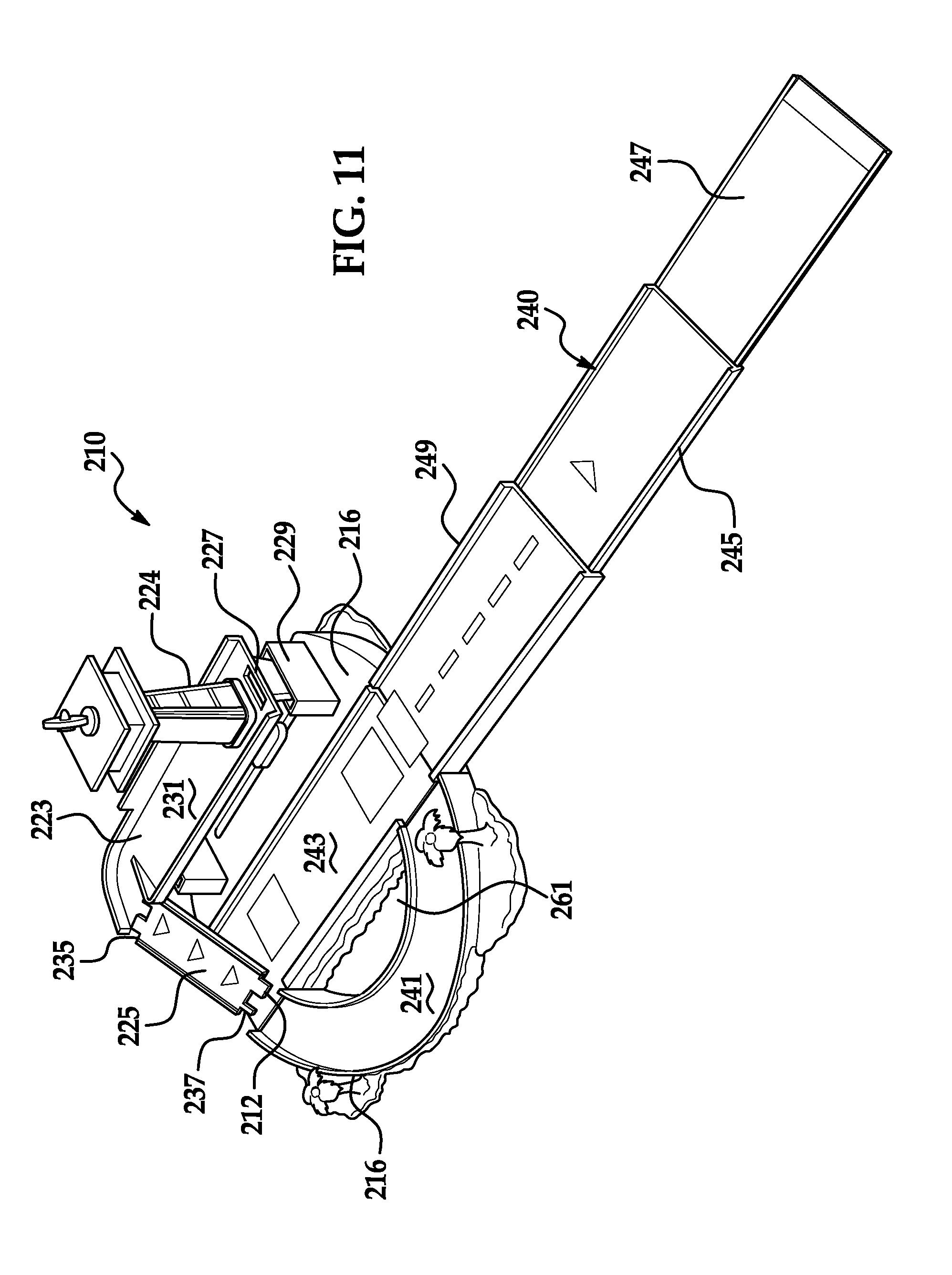 2011 gmc acadia engine diagrams