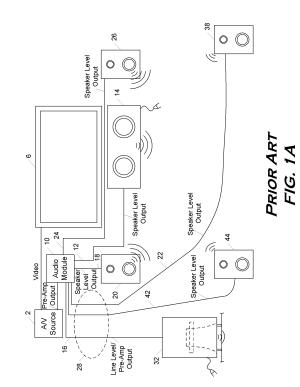 Kenwood Radio Protect Diagram | Wiring Diagram Database