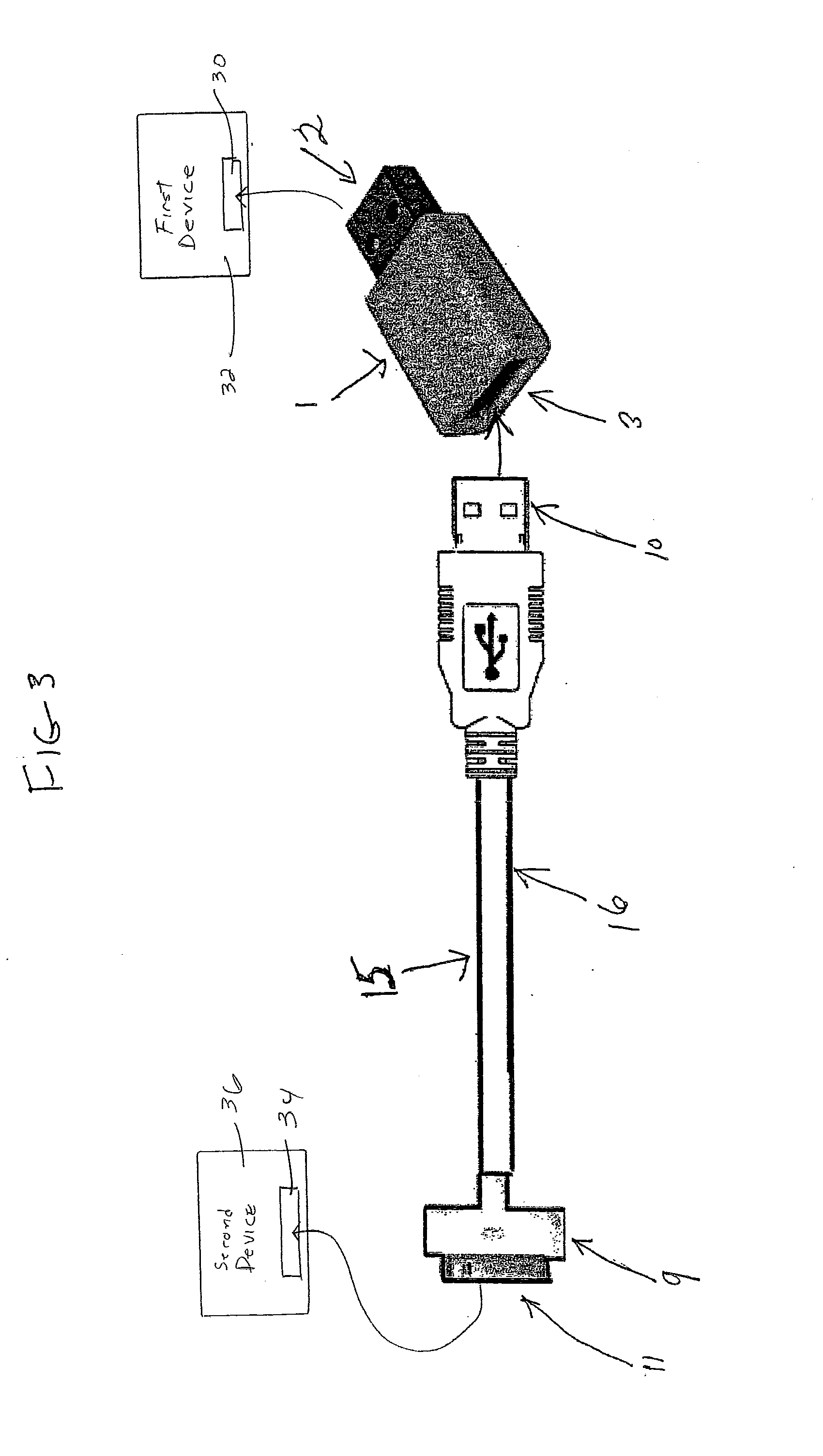 Usb Power Adapter For Nes