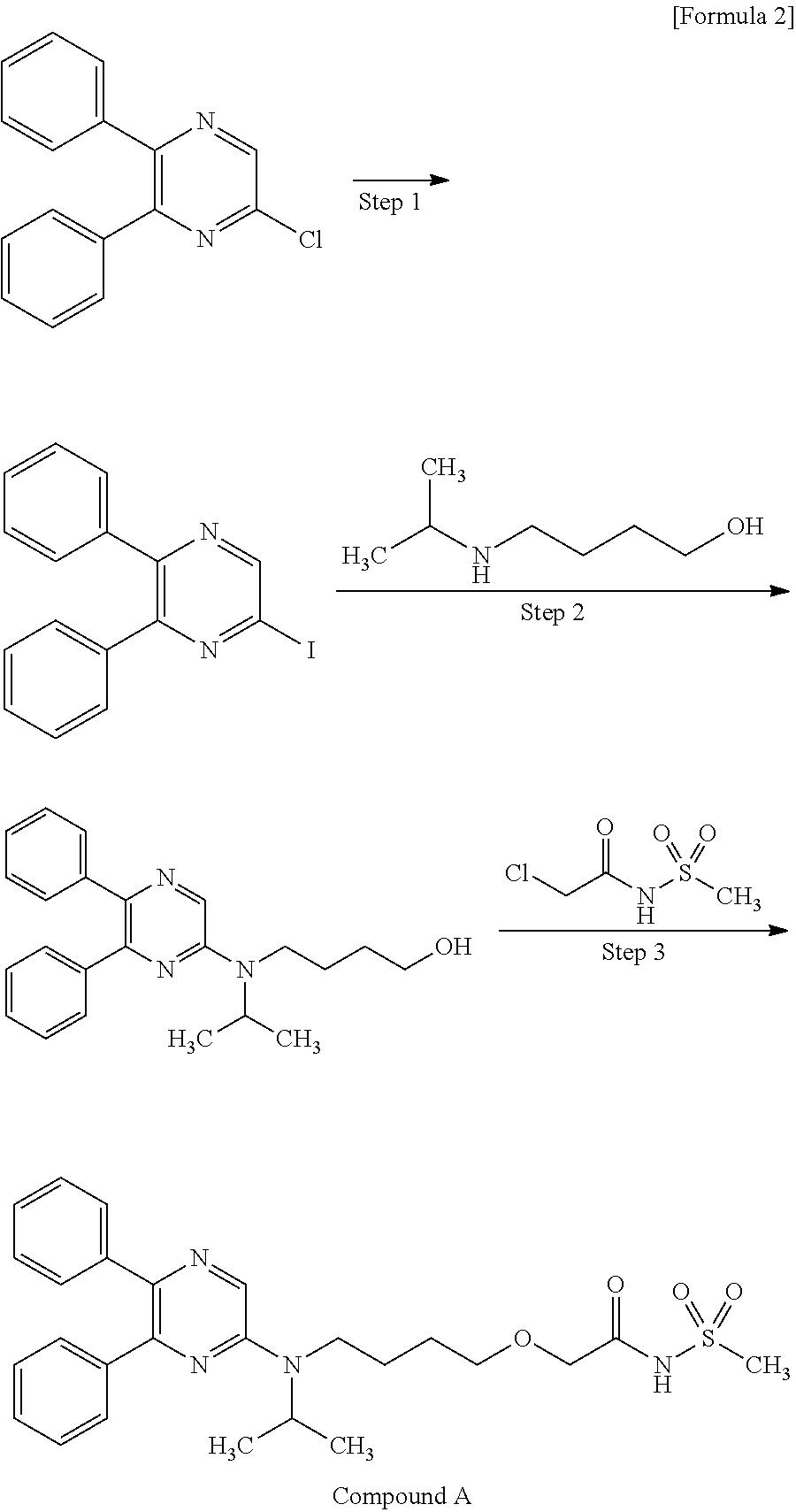 Figure US20120101276A1-20120426-C00002