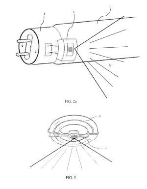 Piaa Fog Light Relay Wiring Diagram, Piaa, Free Engine