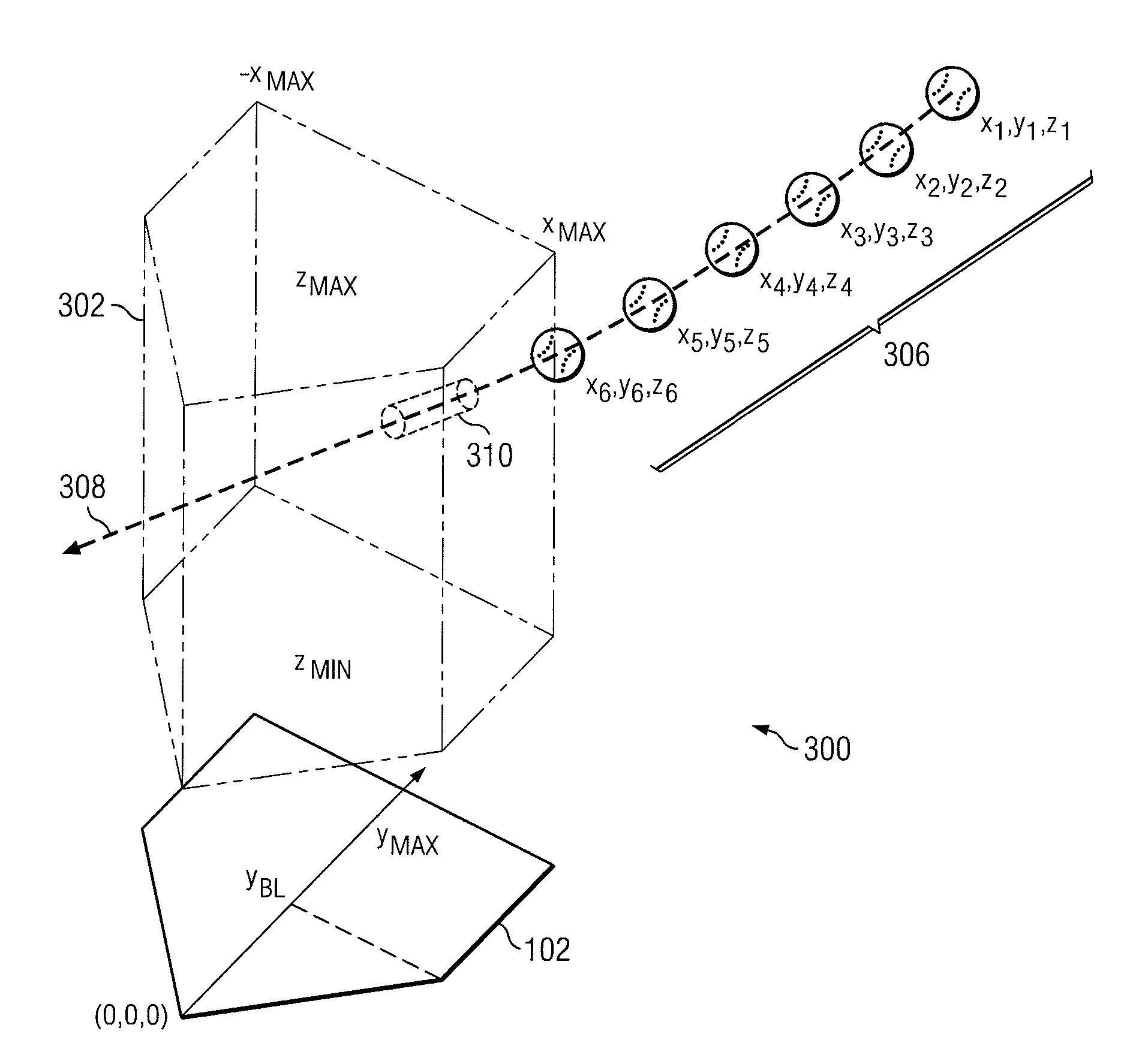 Baseball Diagram With Positions Baseball Free Engine