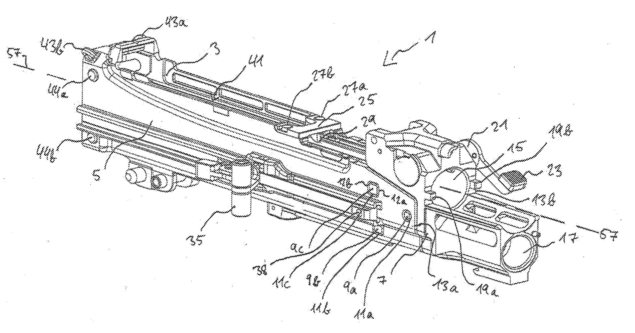 Mg42 Schematic