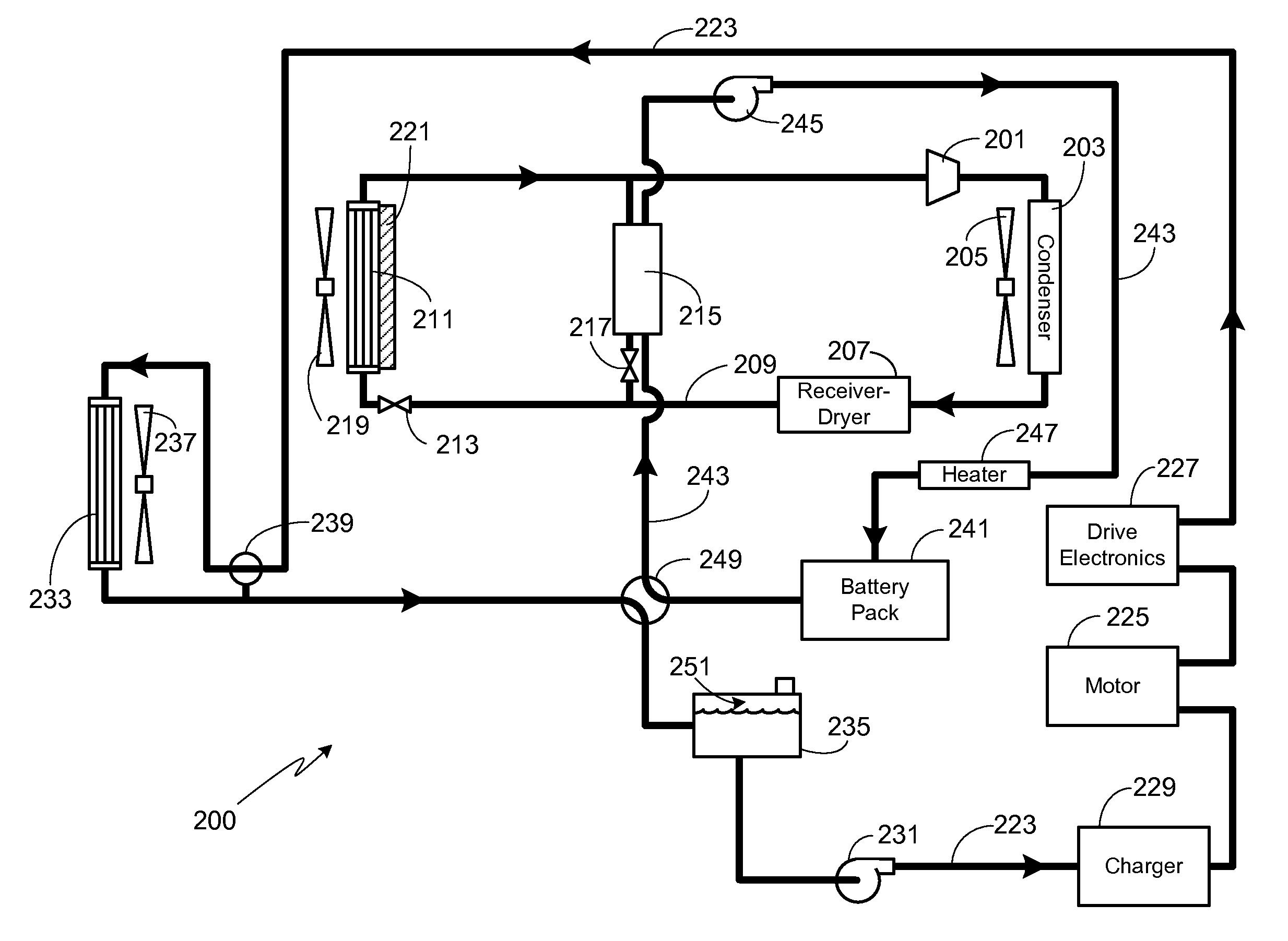 Pmac Vs Induction Motor For Model 3