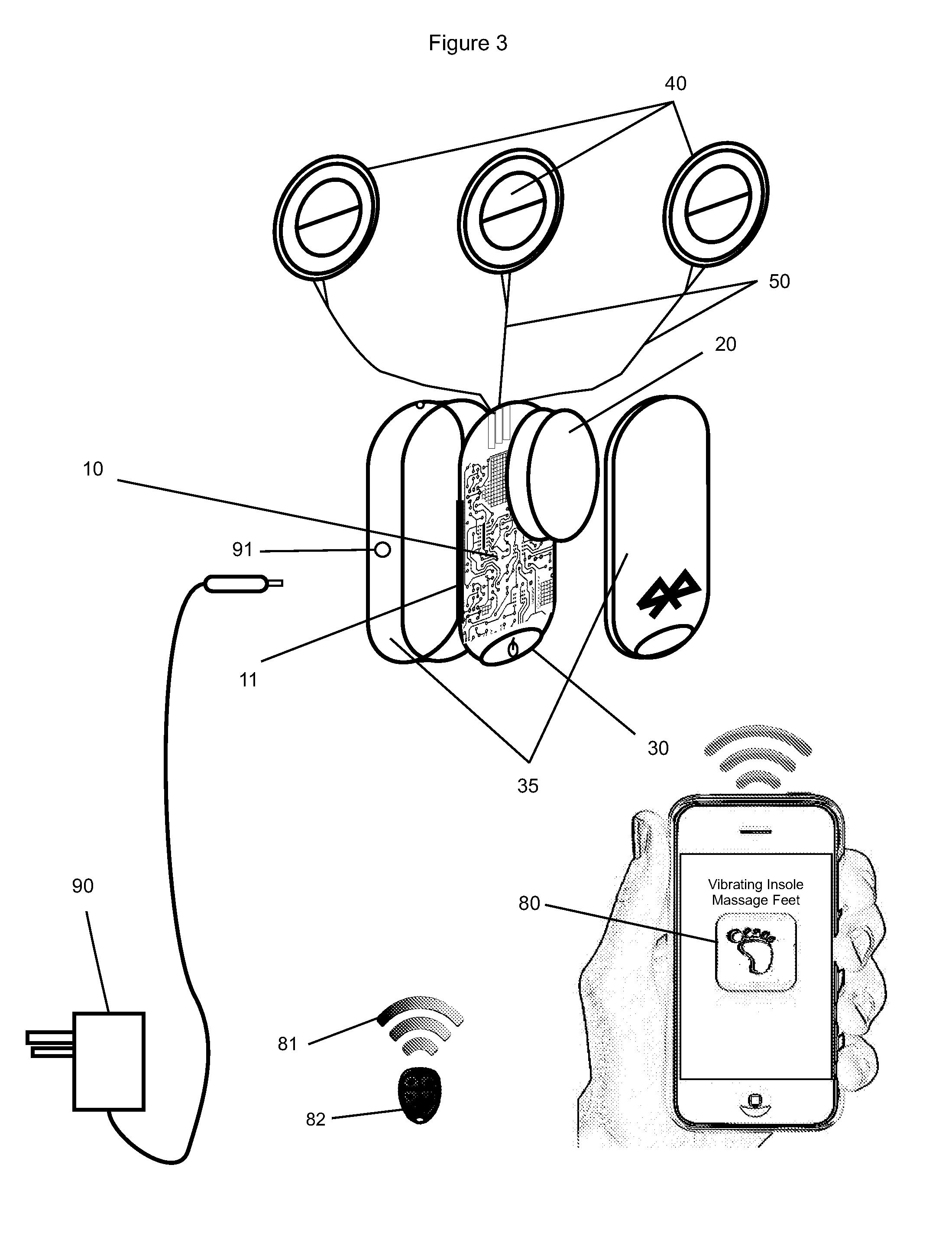 Adventure Mitsubishi 4d56 Engine Diagram Mitsubishi 4d55