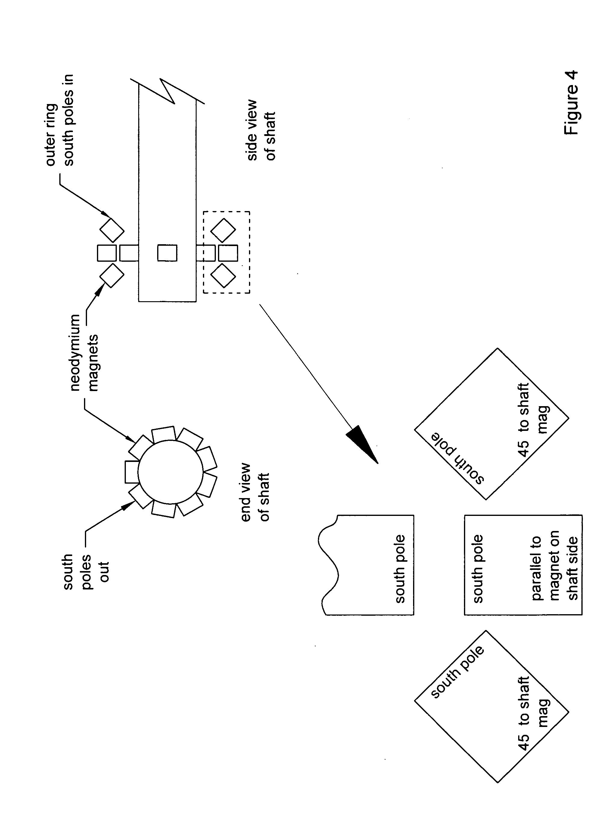 Diagram Of Gravitational Potential Energy | Wiring Diagram Database