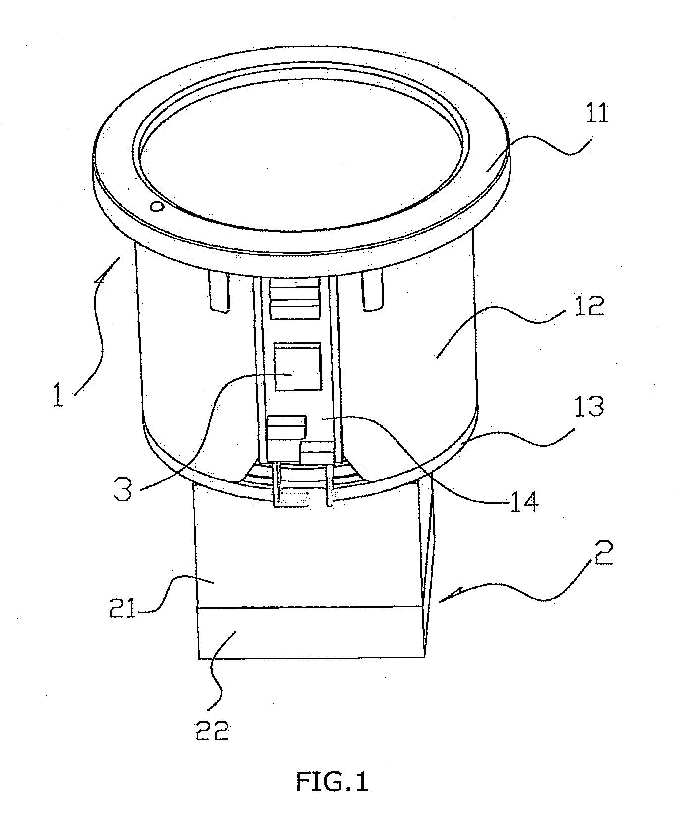 tags: #farmall cub clutch diagram#farmall m carburetor diagram#farmall cub  wiring schematic#1949 farmall cub wiring diagram#farmall cub history#1954  farmall