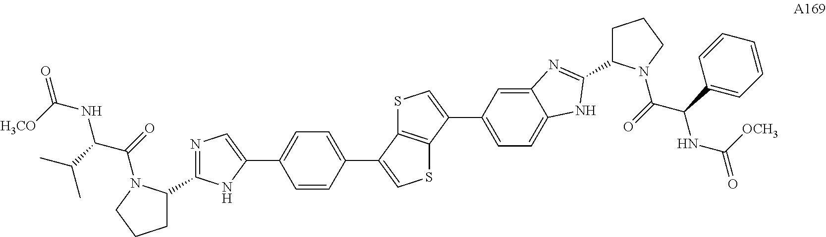 Figure US20120252721A1-20121004-C00516
