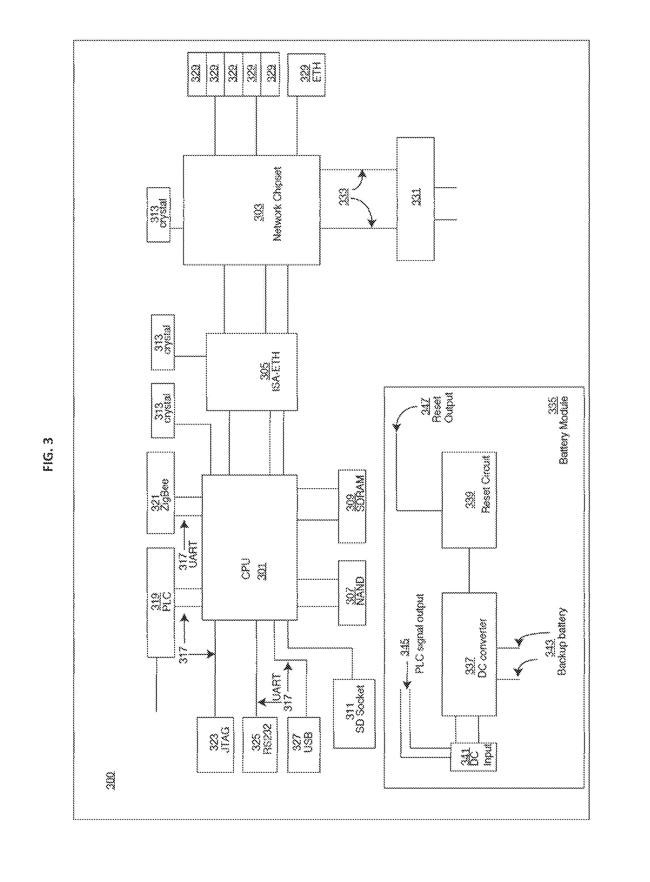 208 1 Phase Wiring Diagram 26 Images Diagrams 230 Volt 3 220 Us20120269199a1 20121025 D00003resize