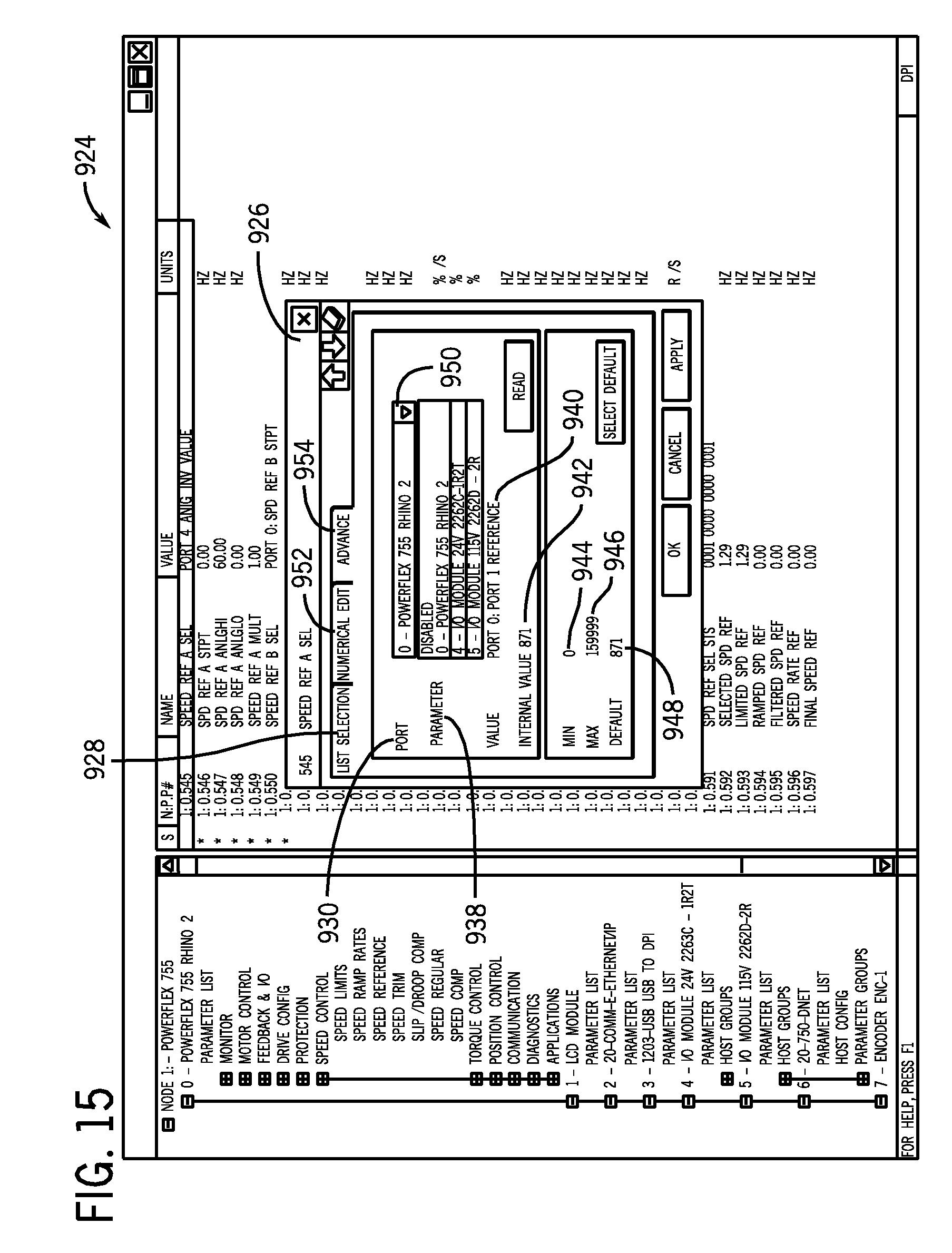 Ab Powerflex 755 Wiring Diagram Online Wiring Diagram