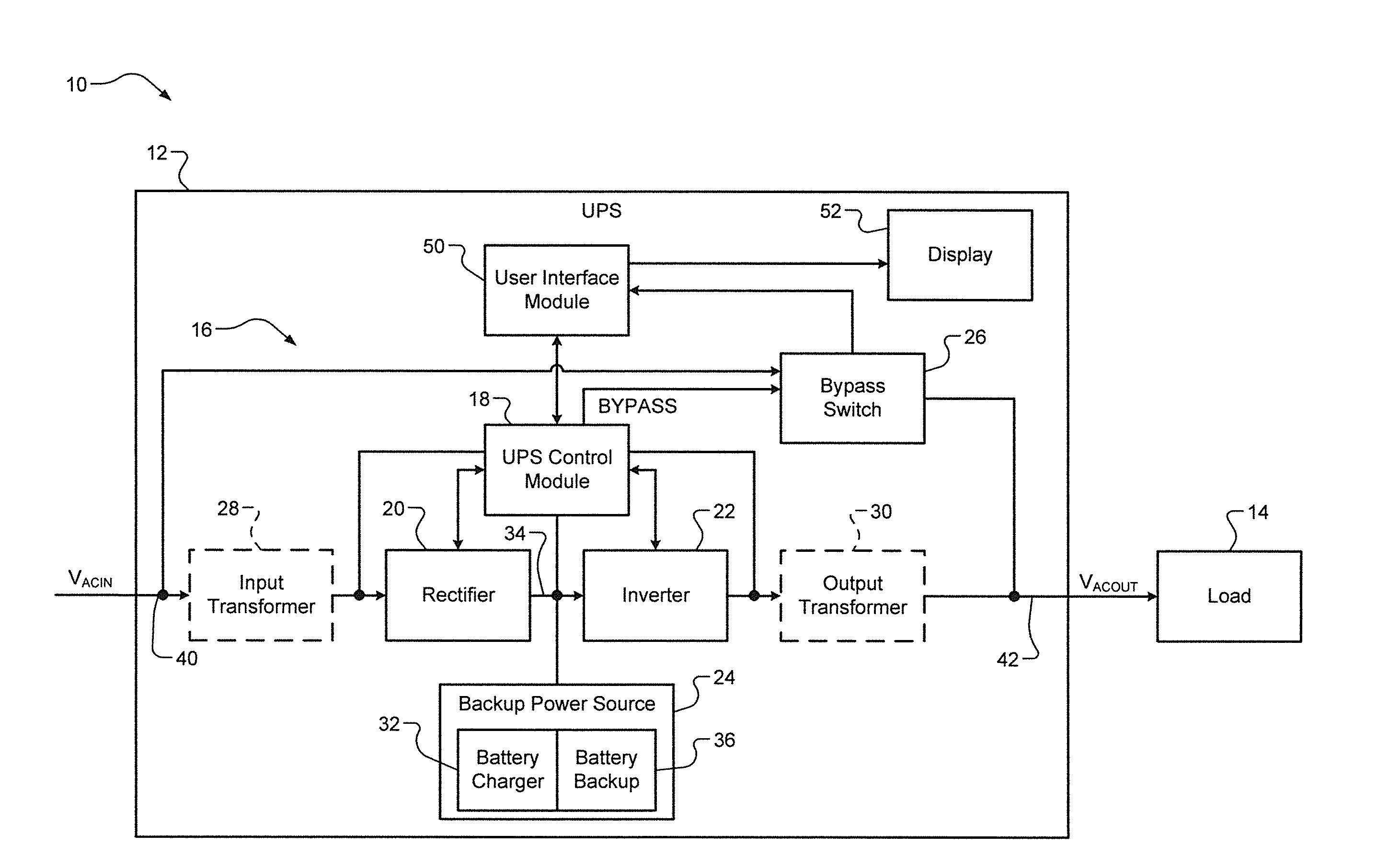 Ups transformer wiring diagram wiring data apc 20kva 208v wiring diagram wiring diagram database honeywell thermostat wiring diagram ups transformer wiring diagram asfbconference2016 Choice Image