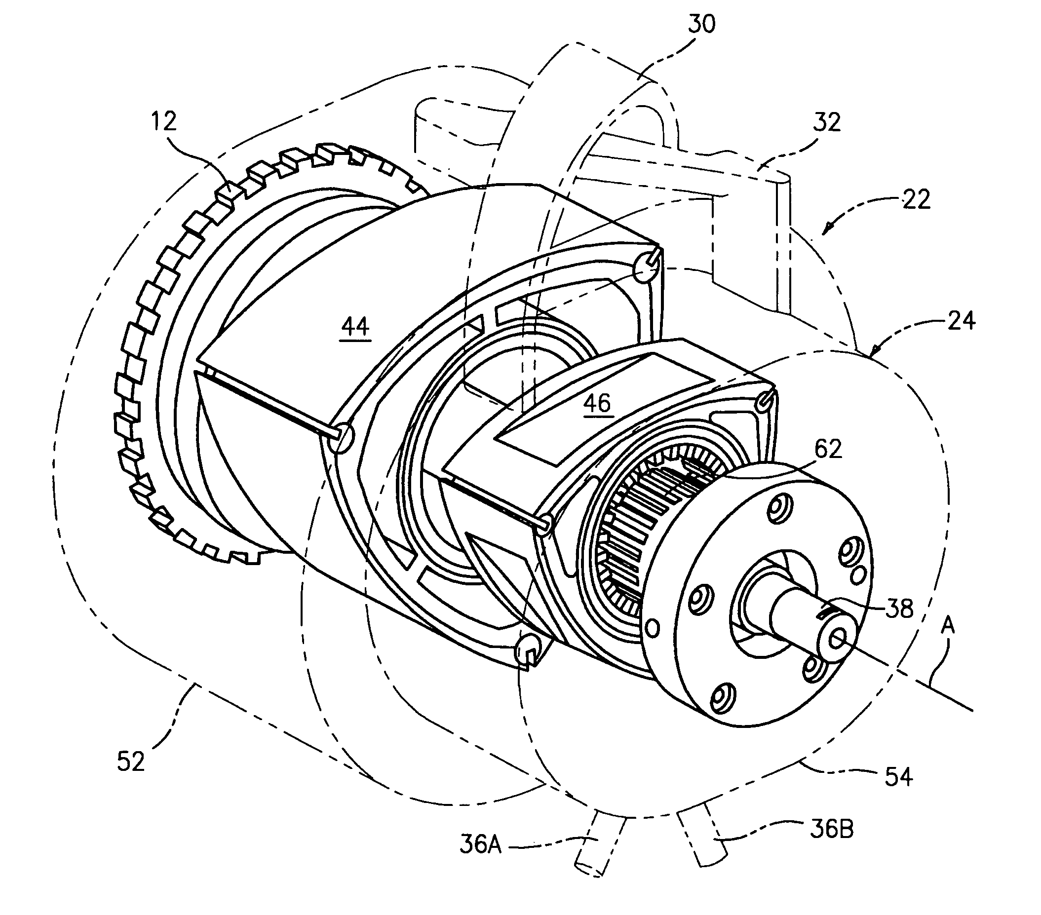 Rotary Engine Diagram Diagram Auto Parts Catalog