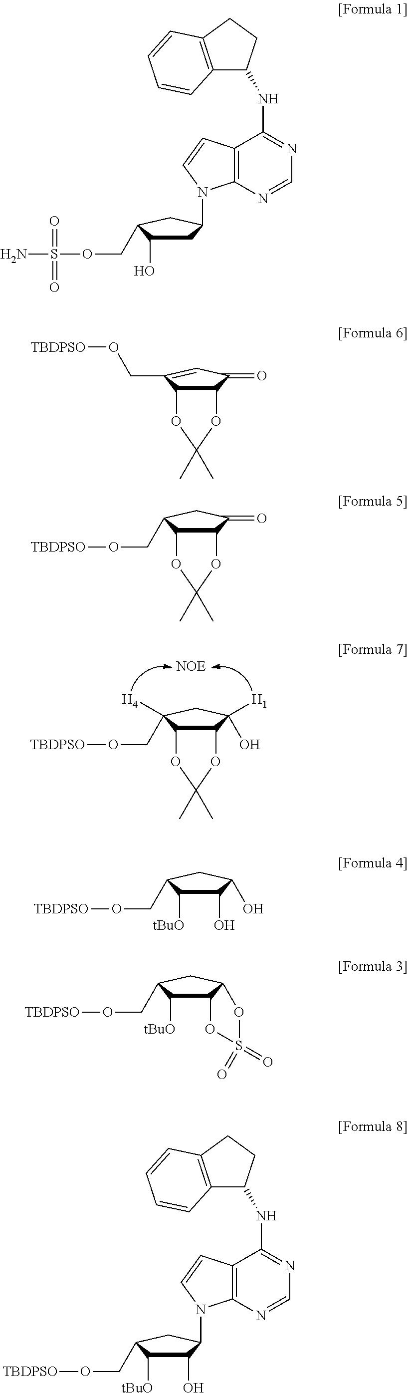 Figure US20120330013A1-20121227-C00001