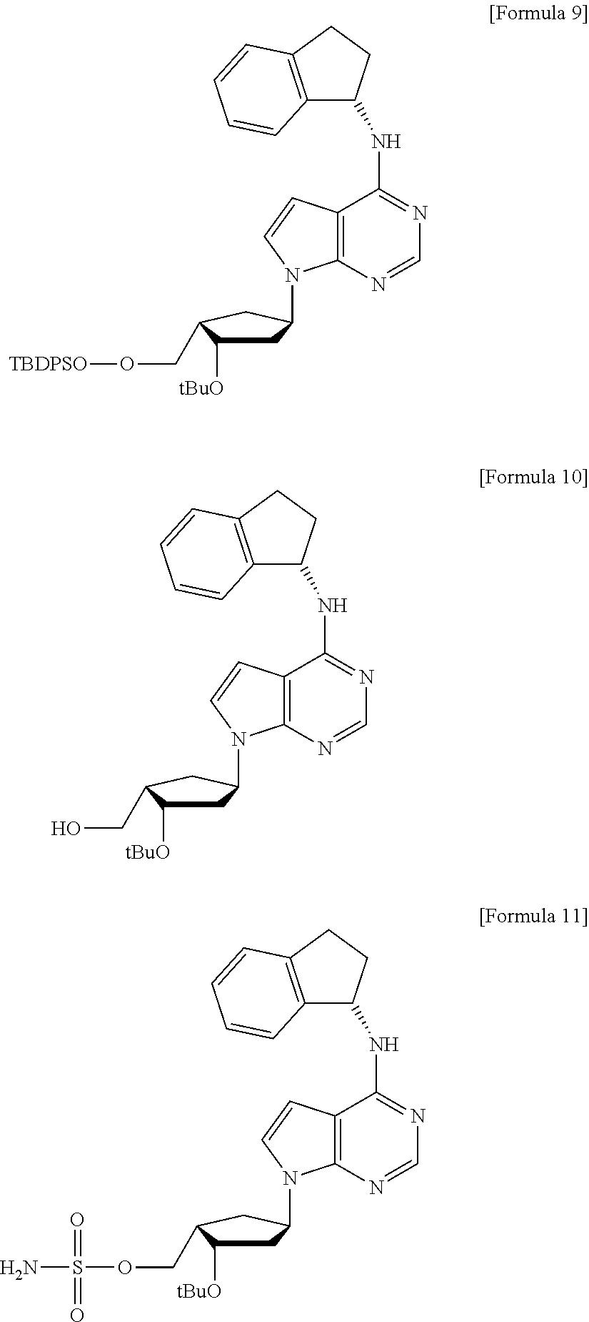 Figure US20120330013A1-20121227-C00002