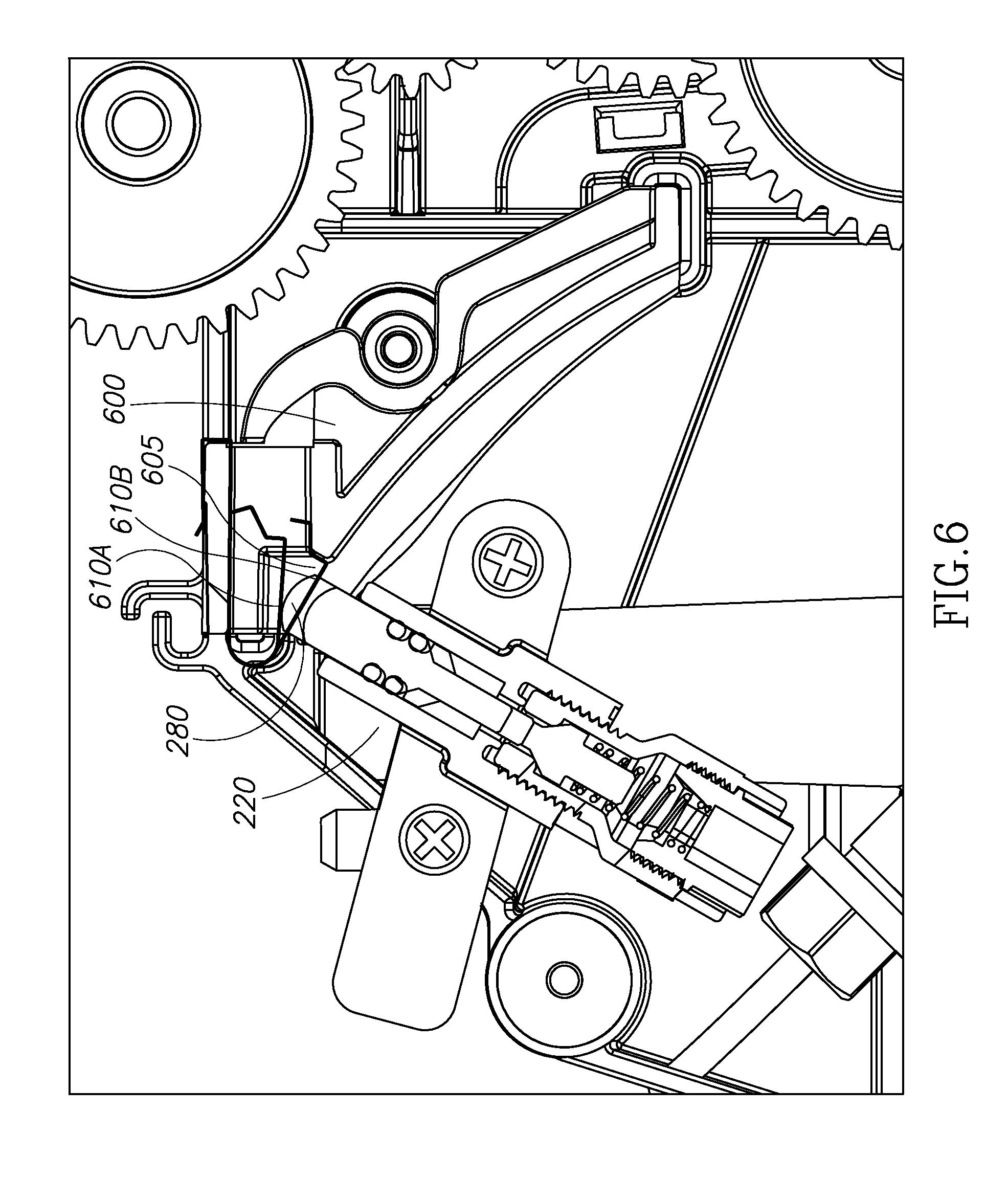 Hd Wallpapers Sodastream Parts Diagram Wallpaper