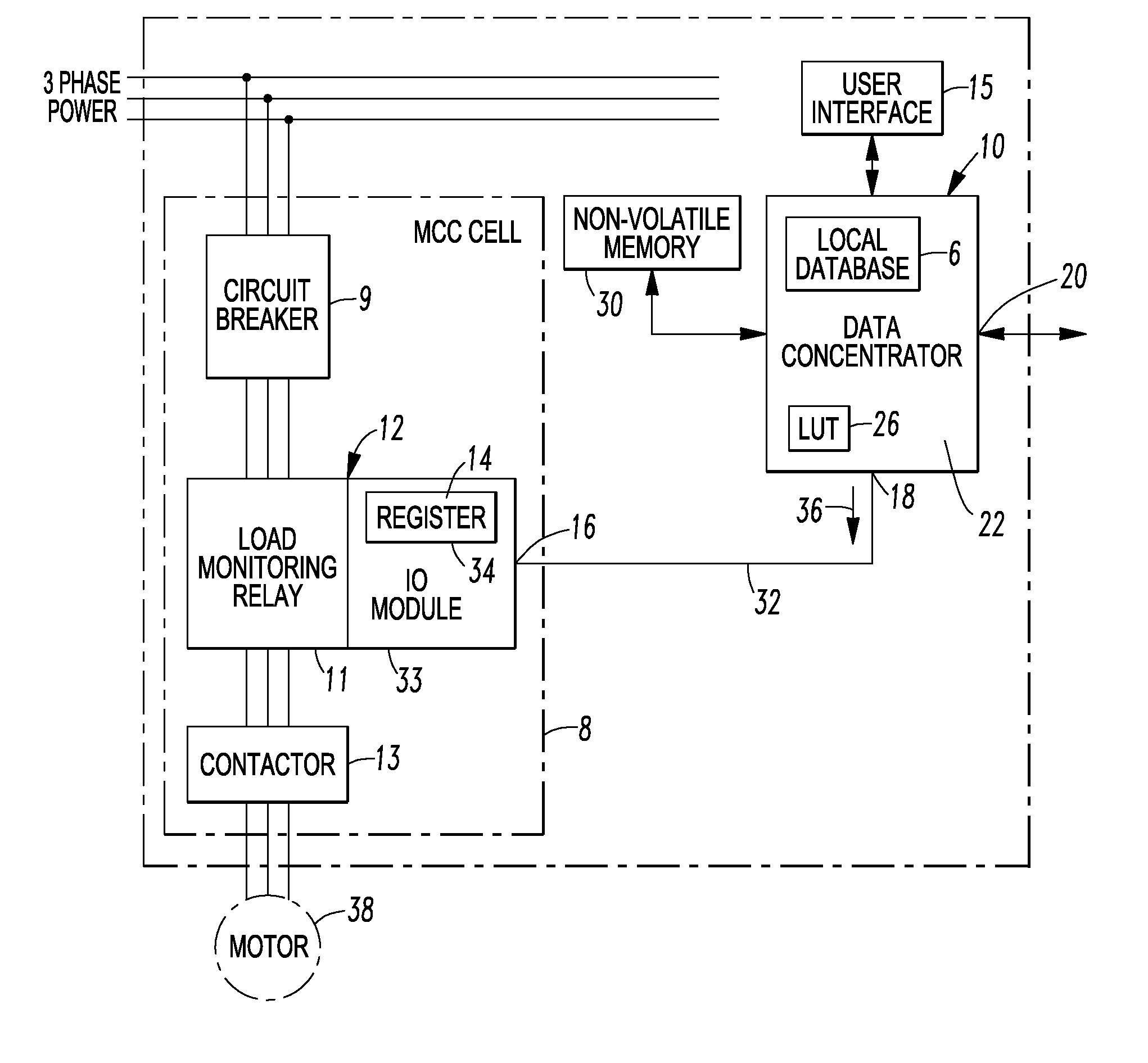 US20130138672A1 20130530 D00000 square d 9013fhg54s173j68 wiring diagram diagram wiring diagrams Square D Pumptrol Wiring at cos-gaming.co