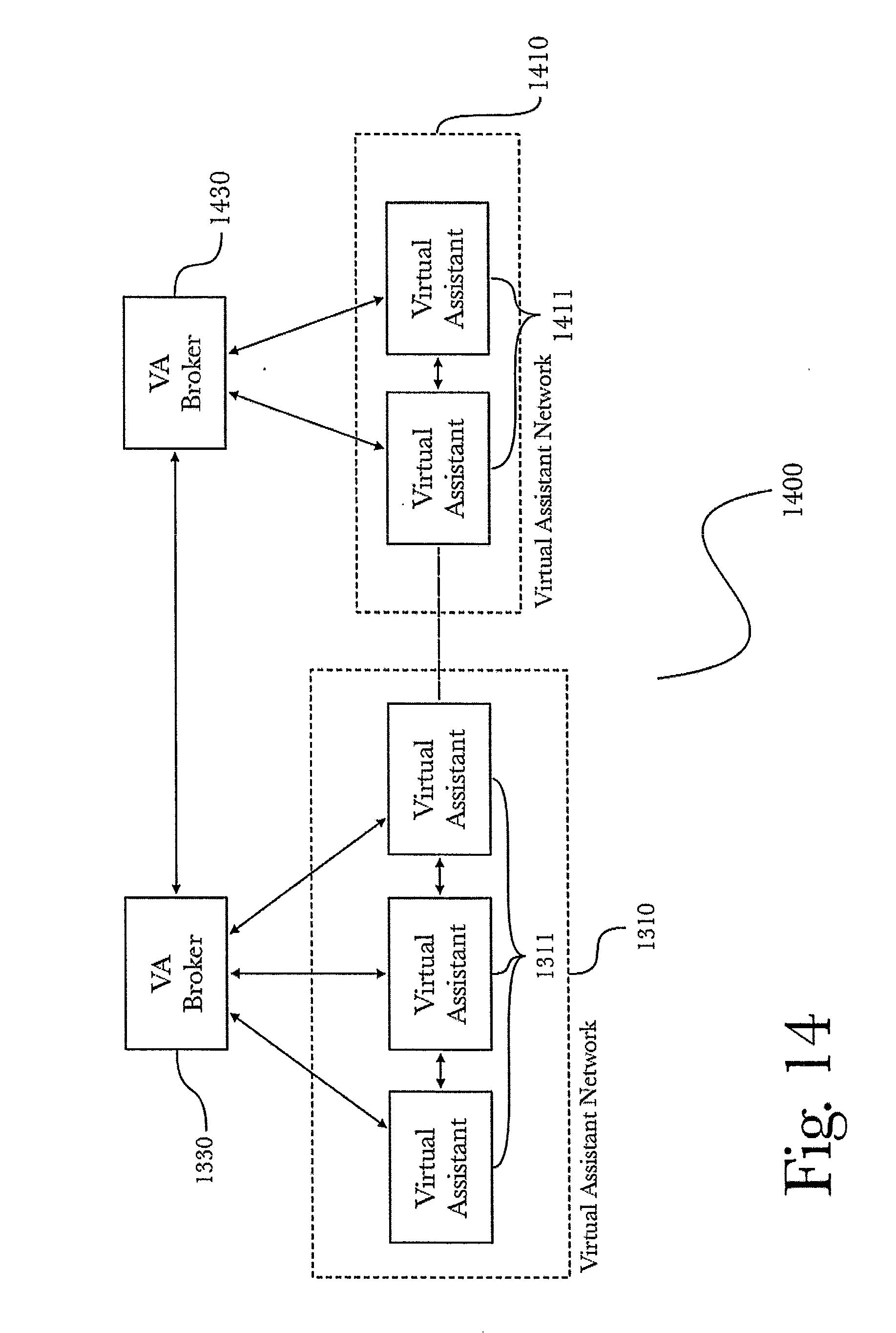Farmall 656 Wiring Schematic Wiring Diagram Fuse Box