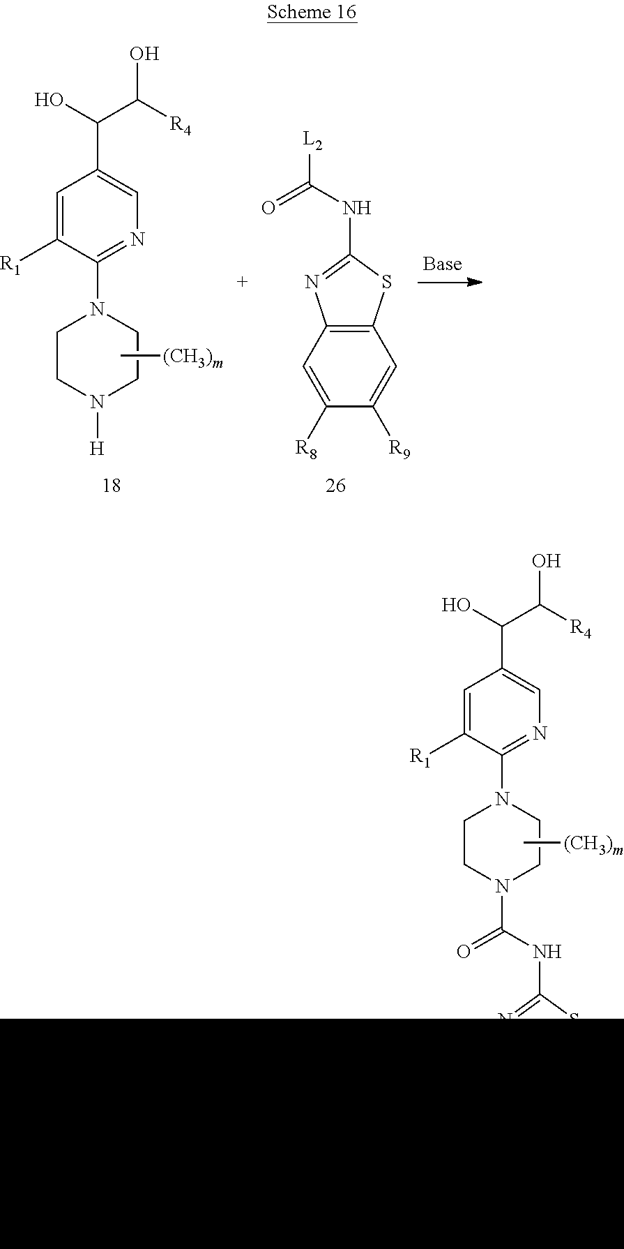 Us20140329829a1 trpv1 antagonists including dihydroxy substituent and uses thereof patents