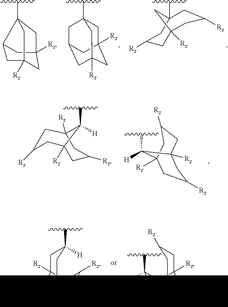 Famous e46 325i vacuum diagram photos diagram wiring ideas ompib