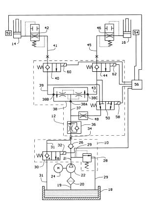 2 Post Lift Wiring Diagrams  wiring diagram manual