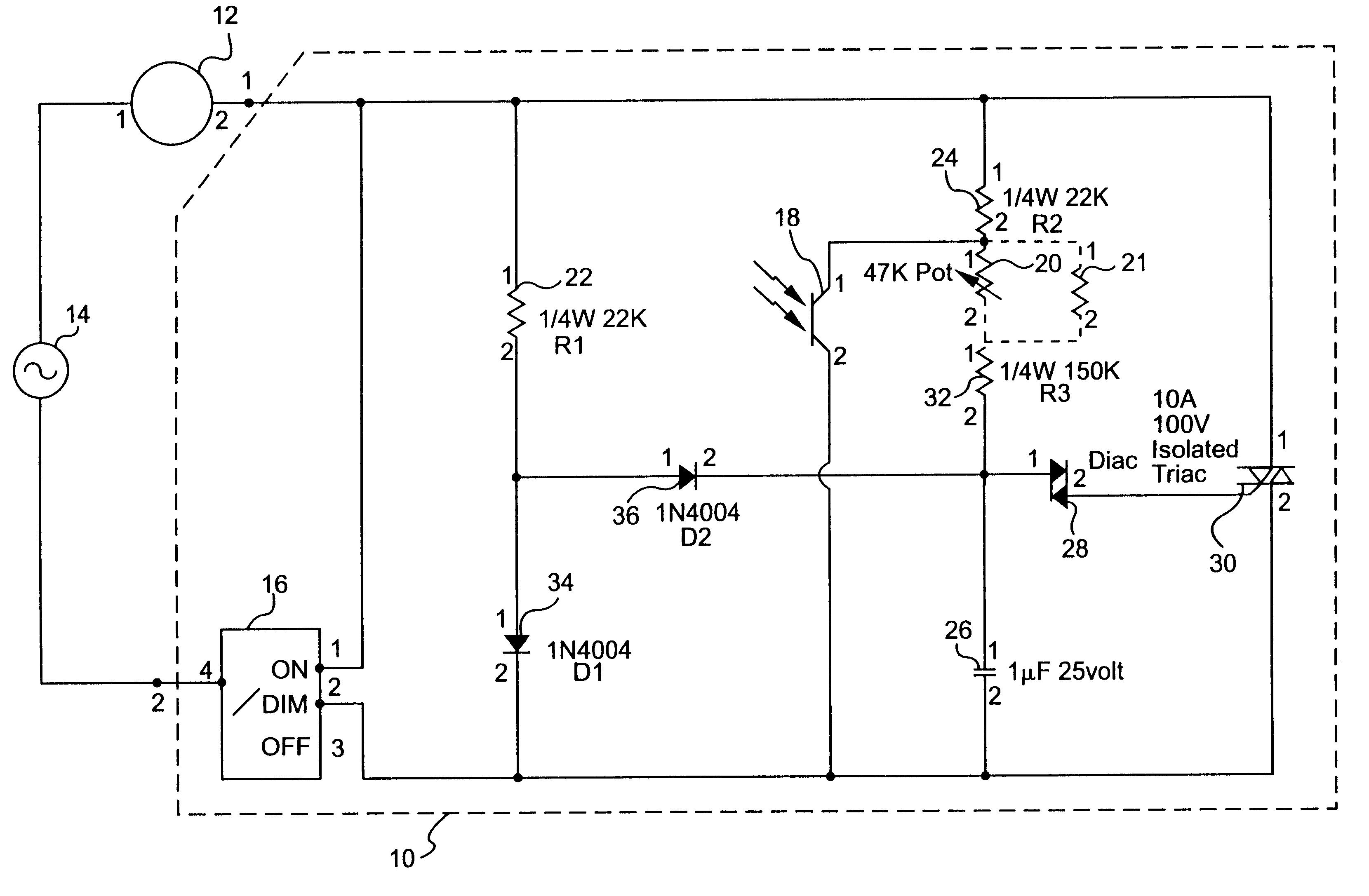 Bremas Drum Switch Wiring Diagram Reversing