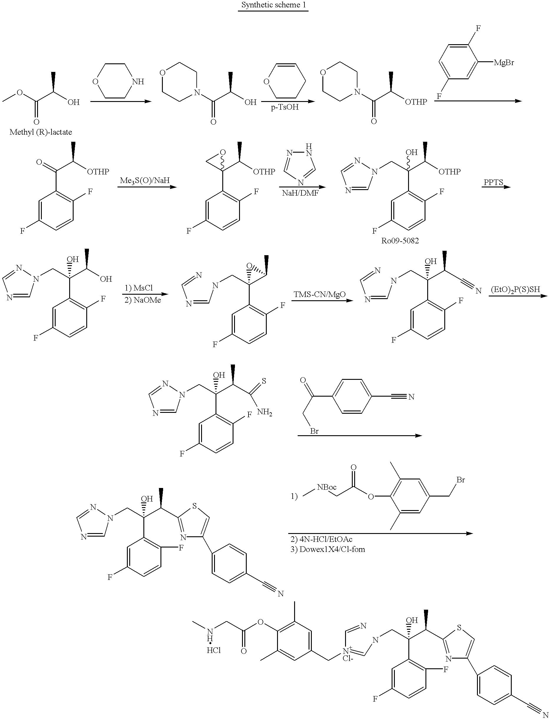 Figure US06300353-20011009-C00009