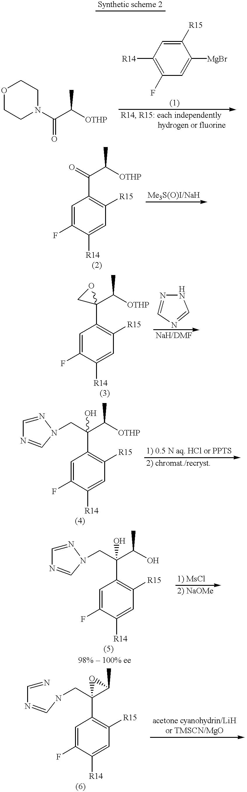 Figure US06300353-20011009-C00011