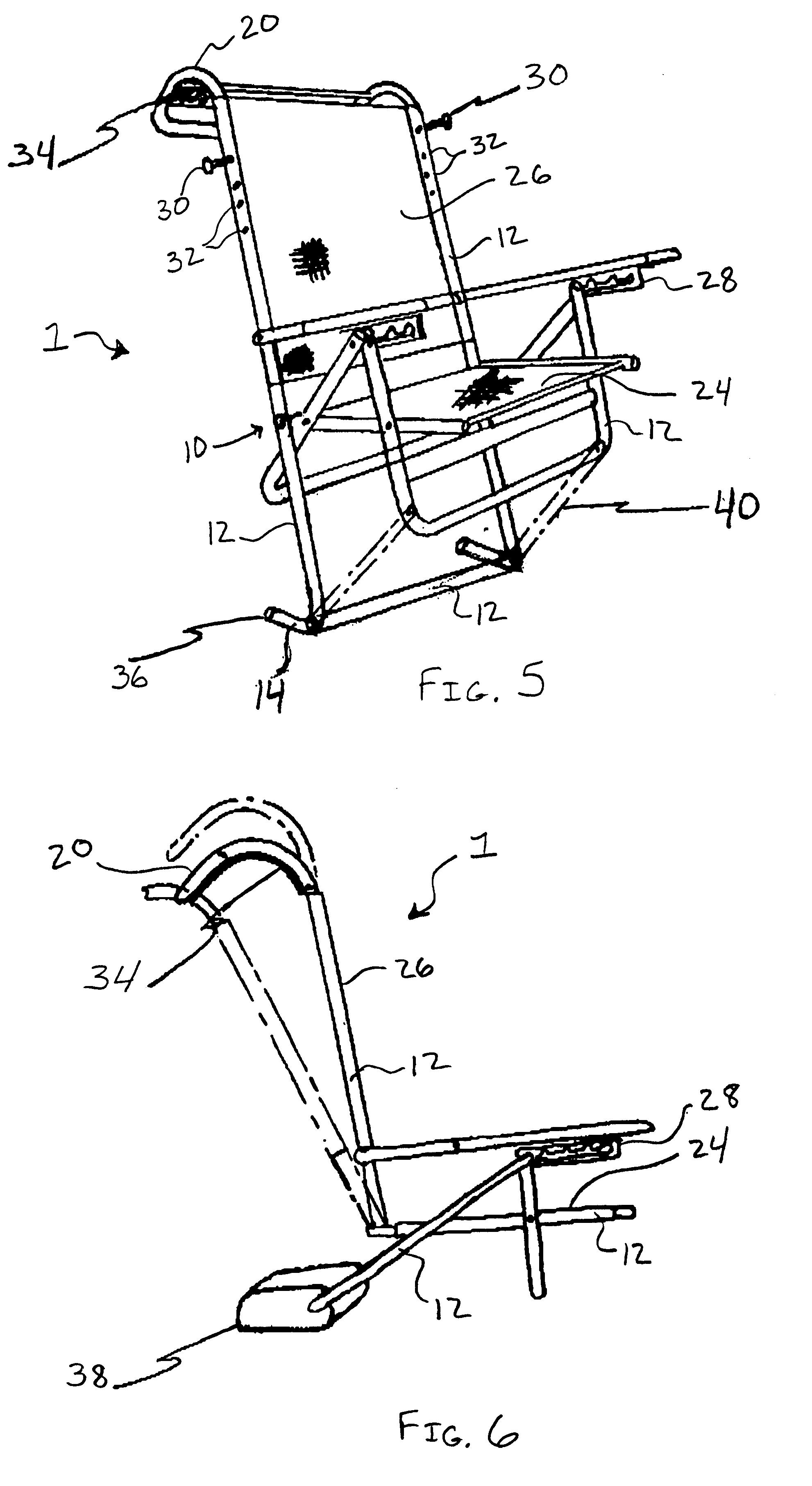 Wiring Manual Honda Shadow Wiring Diagram