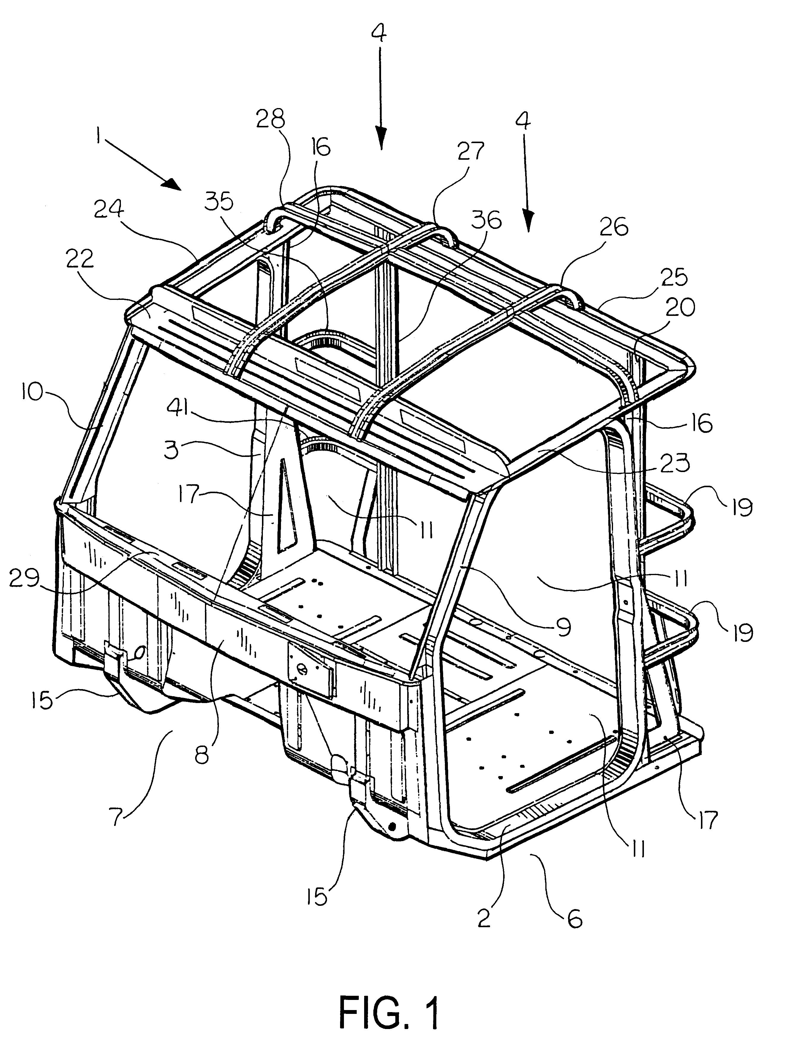 Kawasaki mule 550 wiring diagram wikishare